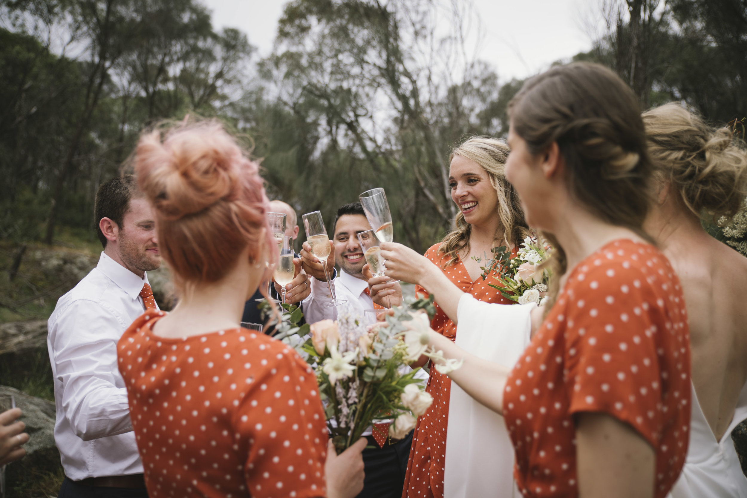 Avon Valley Toodyay Rustic Rural Festival Wedding  (50).jpg