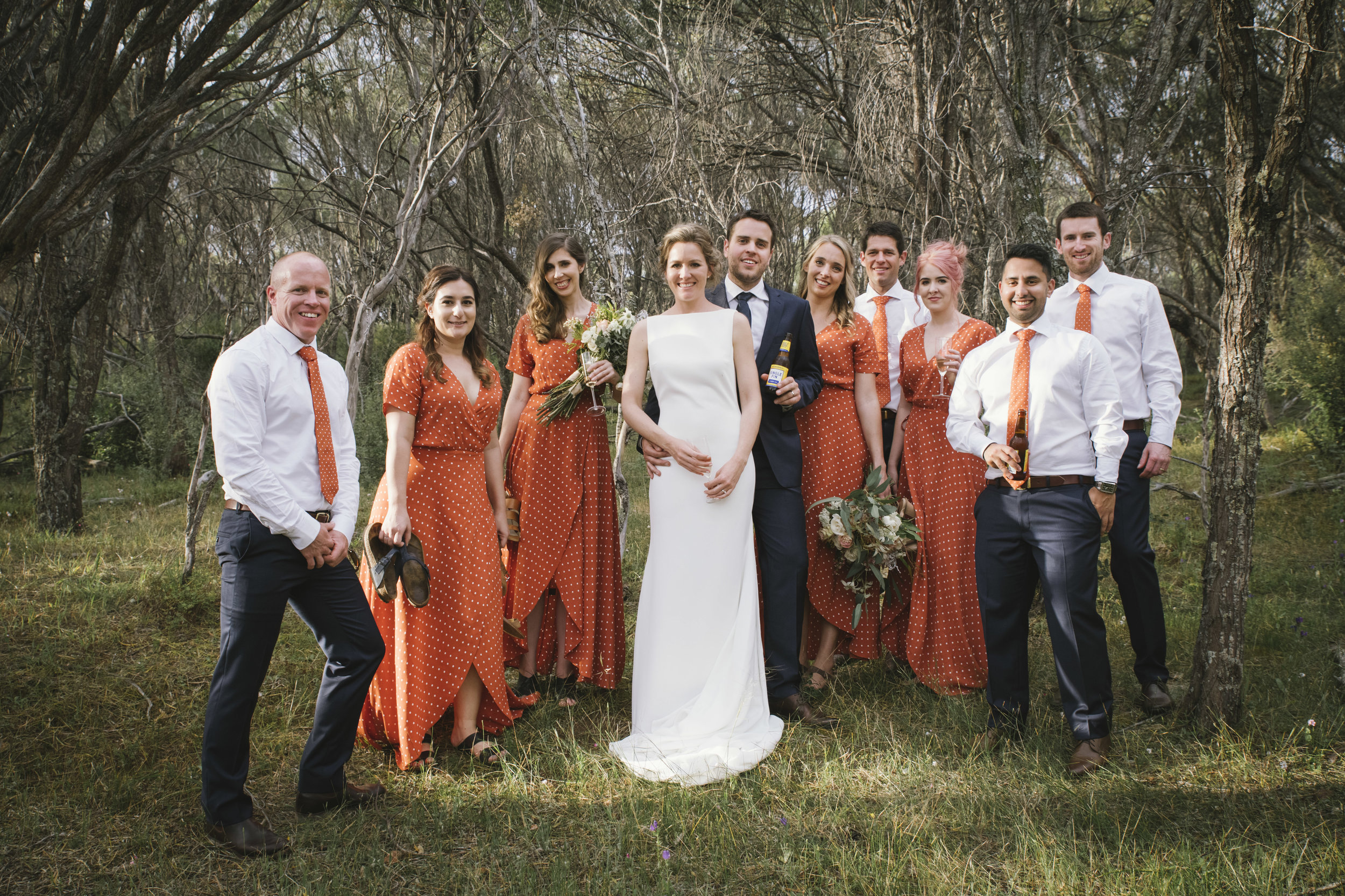 Avon Valley Toodyay Rustic Rural Festival Wedding  (60).jpg