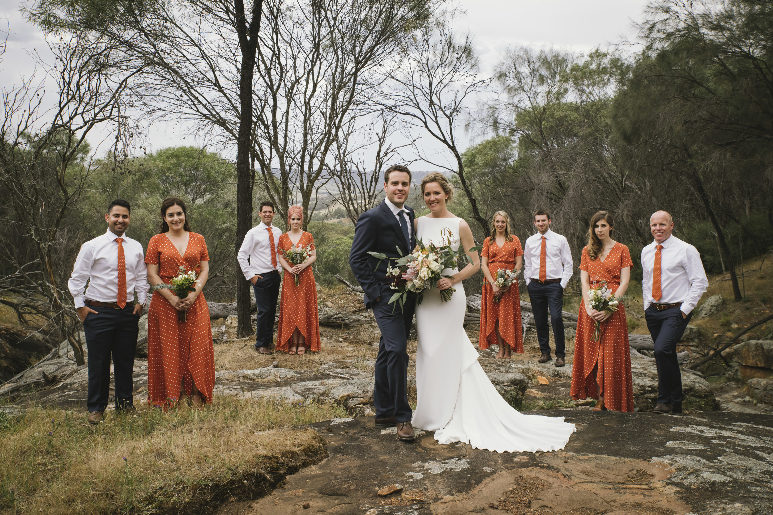 Avon Valley Toodyay Rustic Rural Festival Wedding  (59).jpg