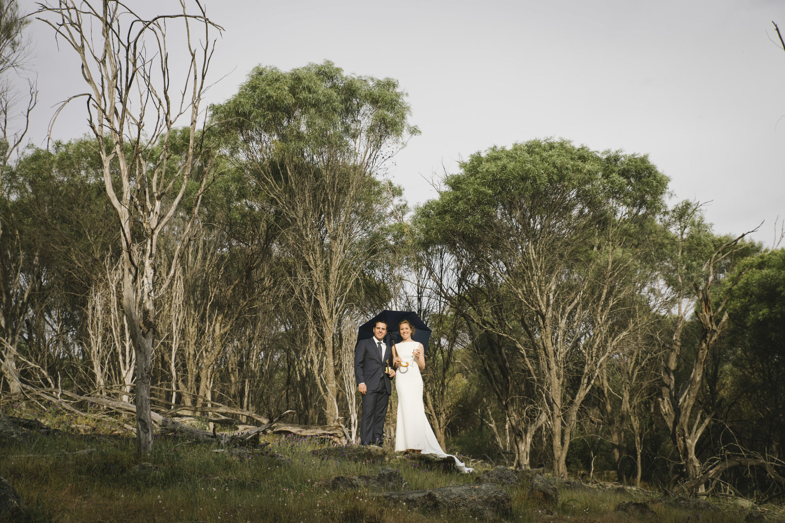 Avon Valley Toodyay Rustic Rural Festival Wedding  (68).jpg