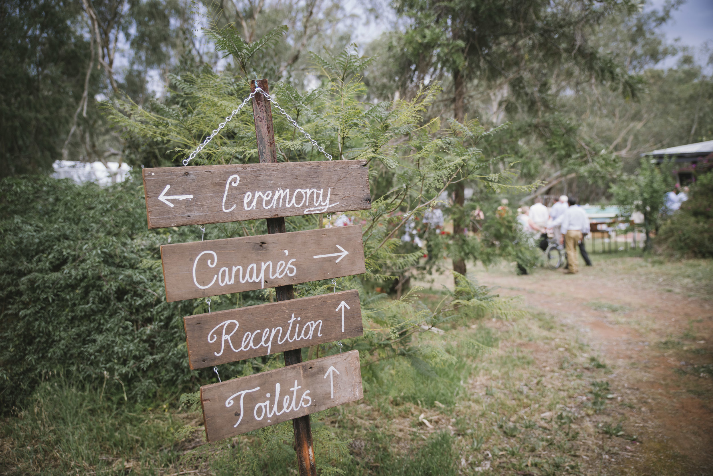 Avon Valley Toodyay Rustic Rural Festival Wedding  (70).jpg