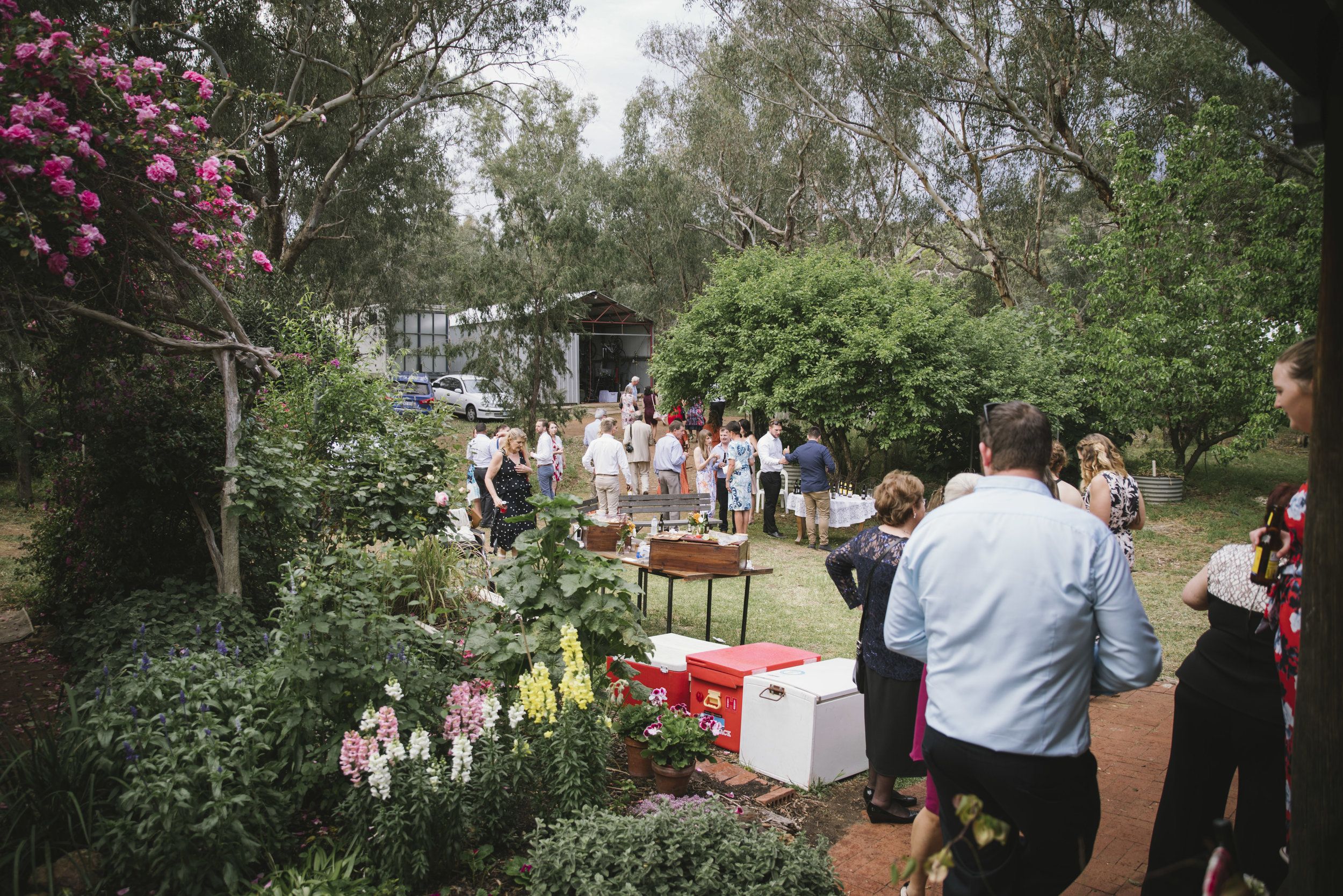Avon Valley Toodyay Rustic Rural Festival Wedding  (72).jpg