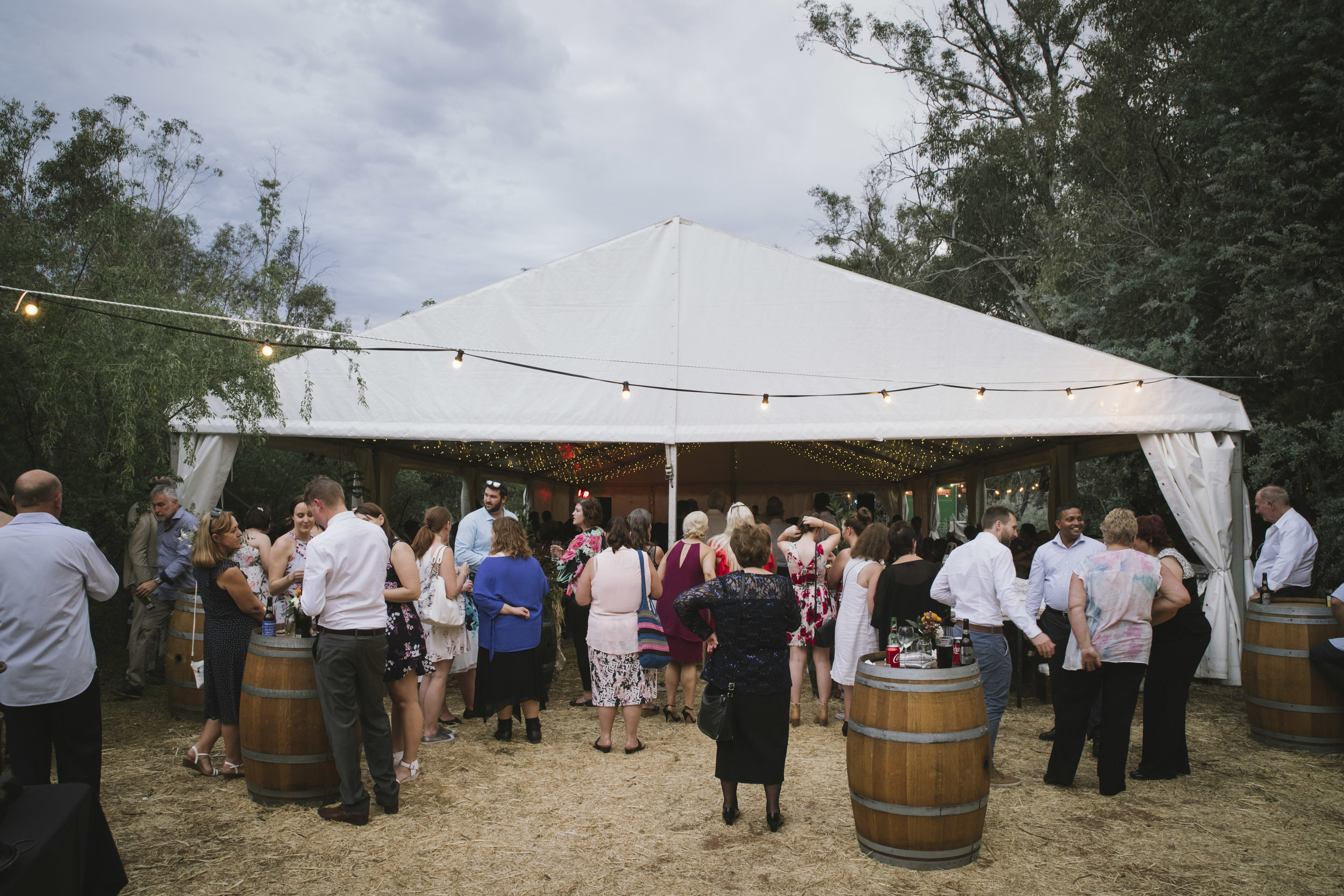 Avon Valley Toodyay Rustic Rural Festival Wedding  (80).jpg