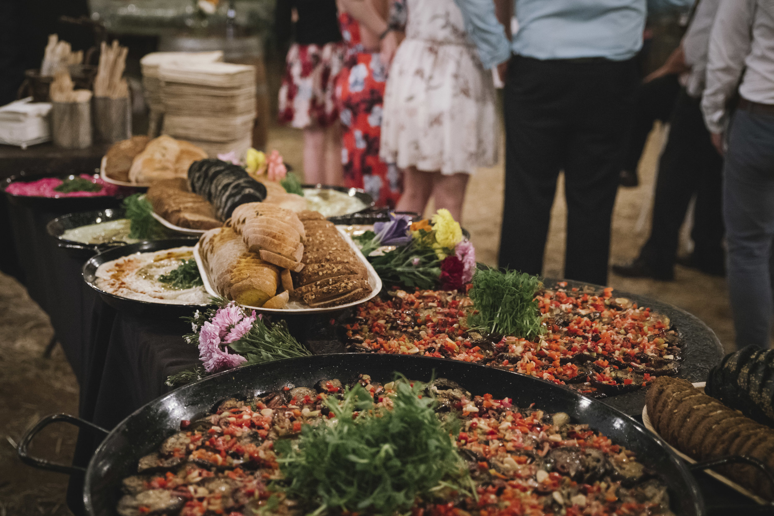 Avon Valley Toodyay Rustic Rural Festival Wedding  (87).jpg
