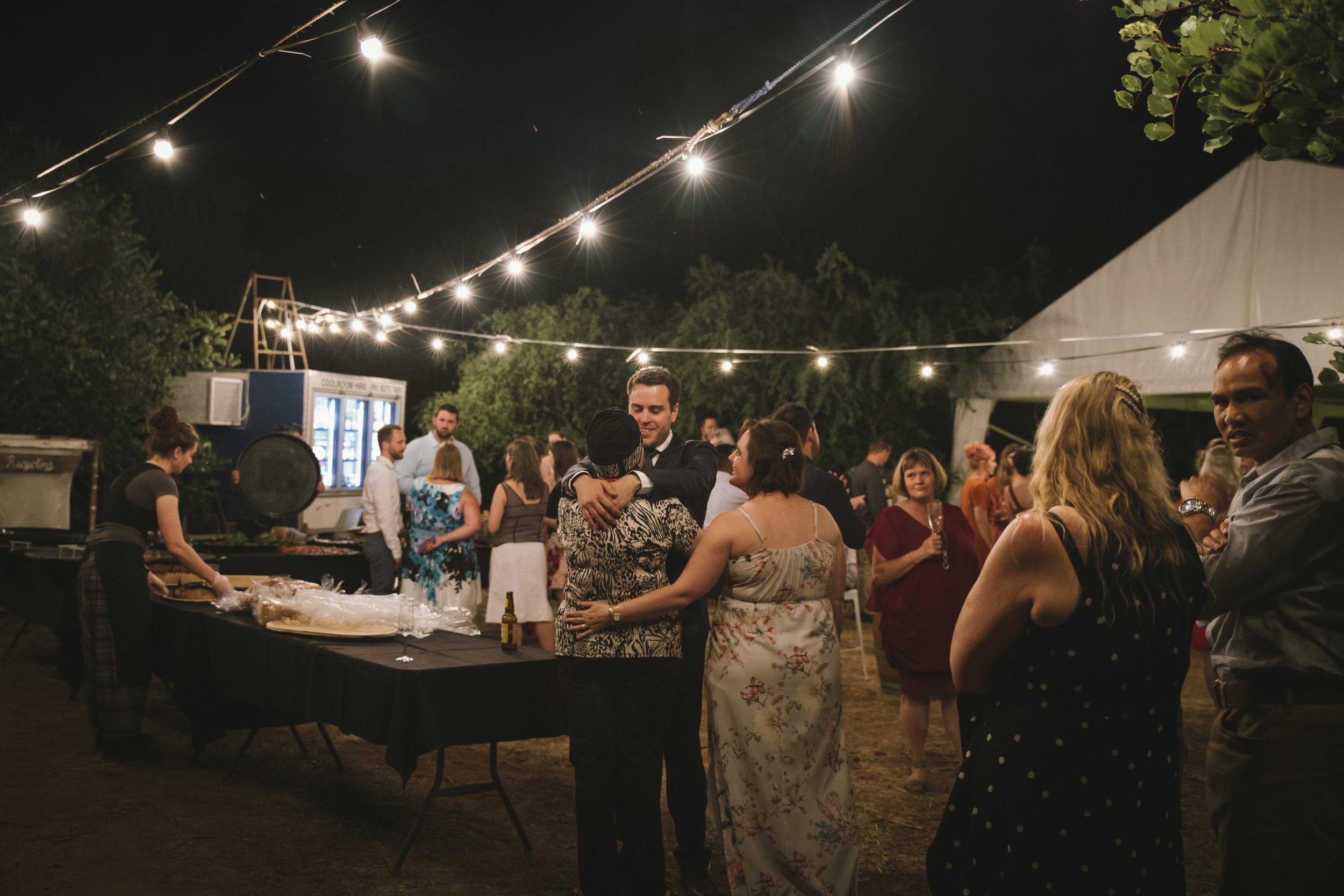 Avon Valley Toodyay Rustic Rural Festival Wedding  (88).jpg