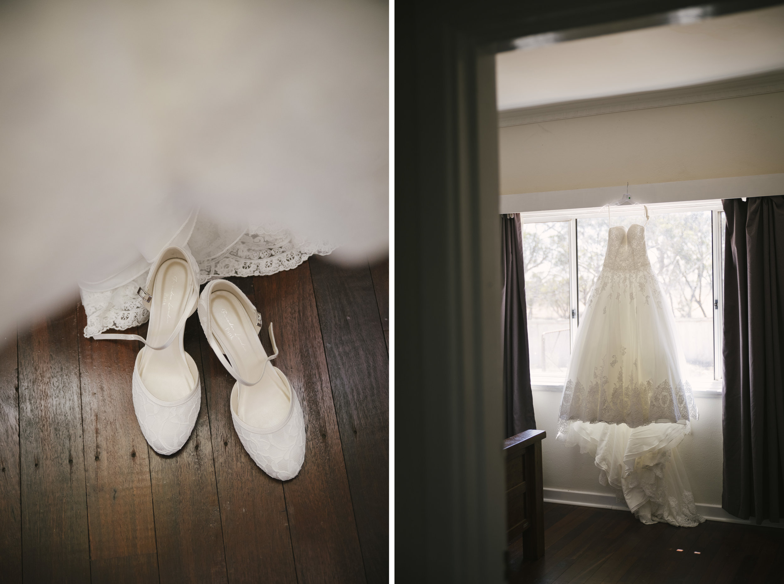 Wheatbelt Merredin Rustic Rural Farm Wedding (4and5).jpg