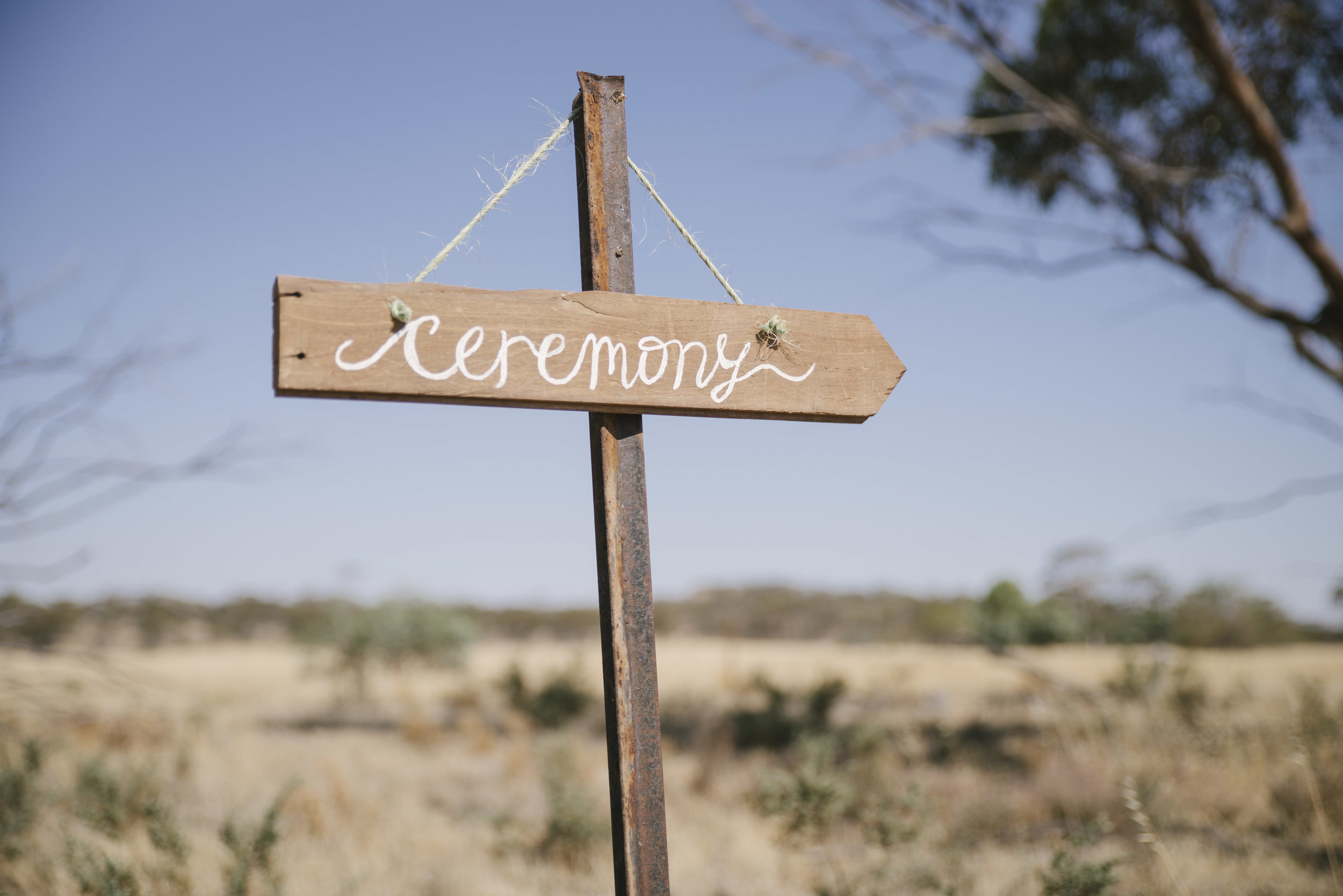 Wheatbelt Merredin Rustic Rural Farm Wedding (10).jpg
