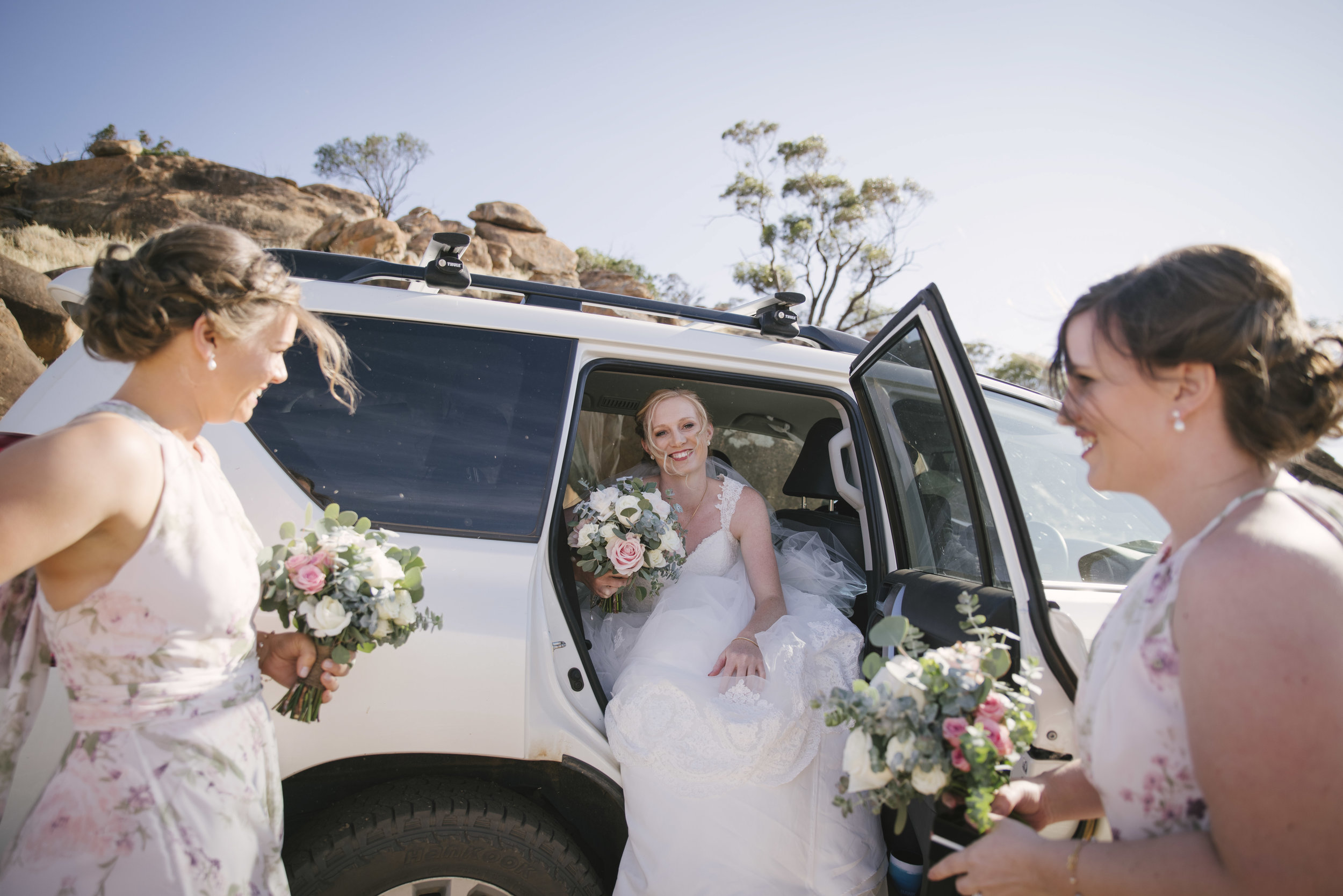 Wheatbelt Merredin Rustic Rural Farm Wedding (18).jpg