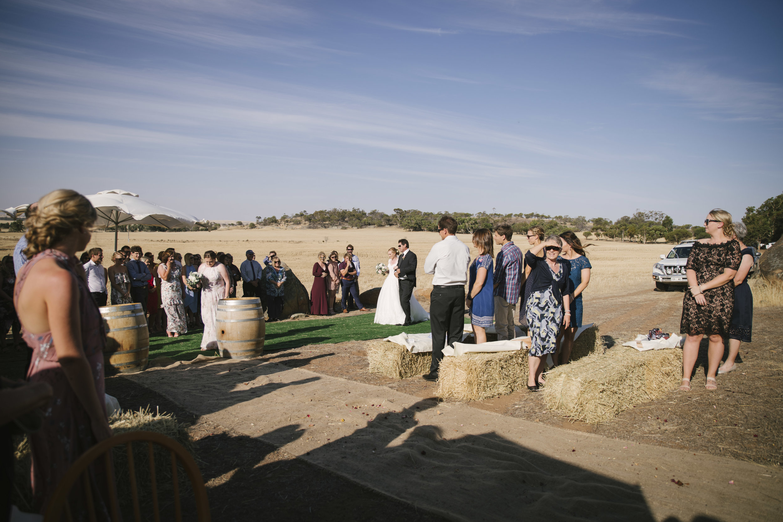 Wheatbelt Merredin Rustic Rural Farm Wedding (20).jpg