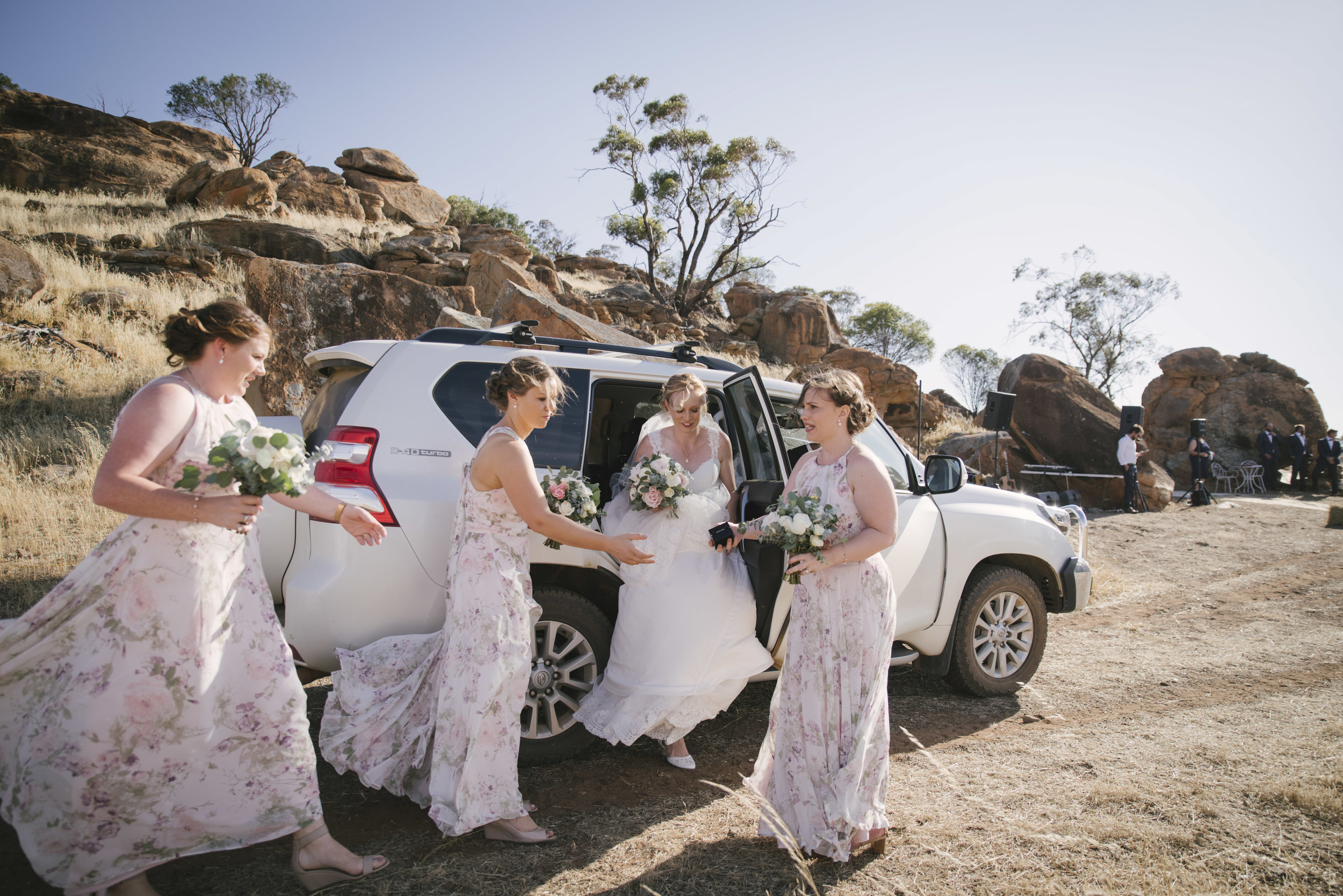 Wheatbelt Merredin Rustic Rural Farm Wedding (19).jpg