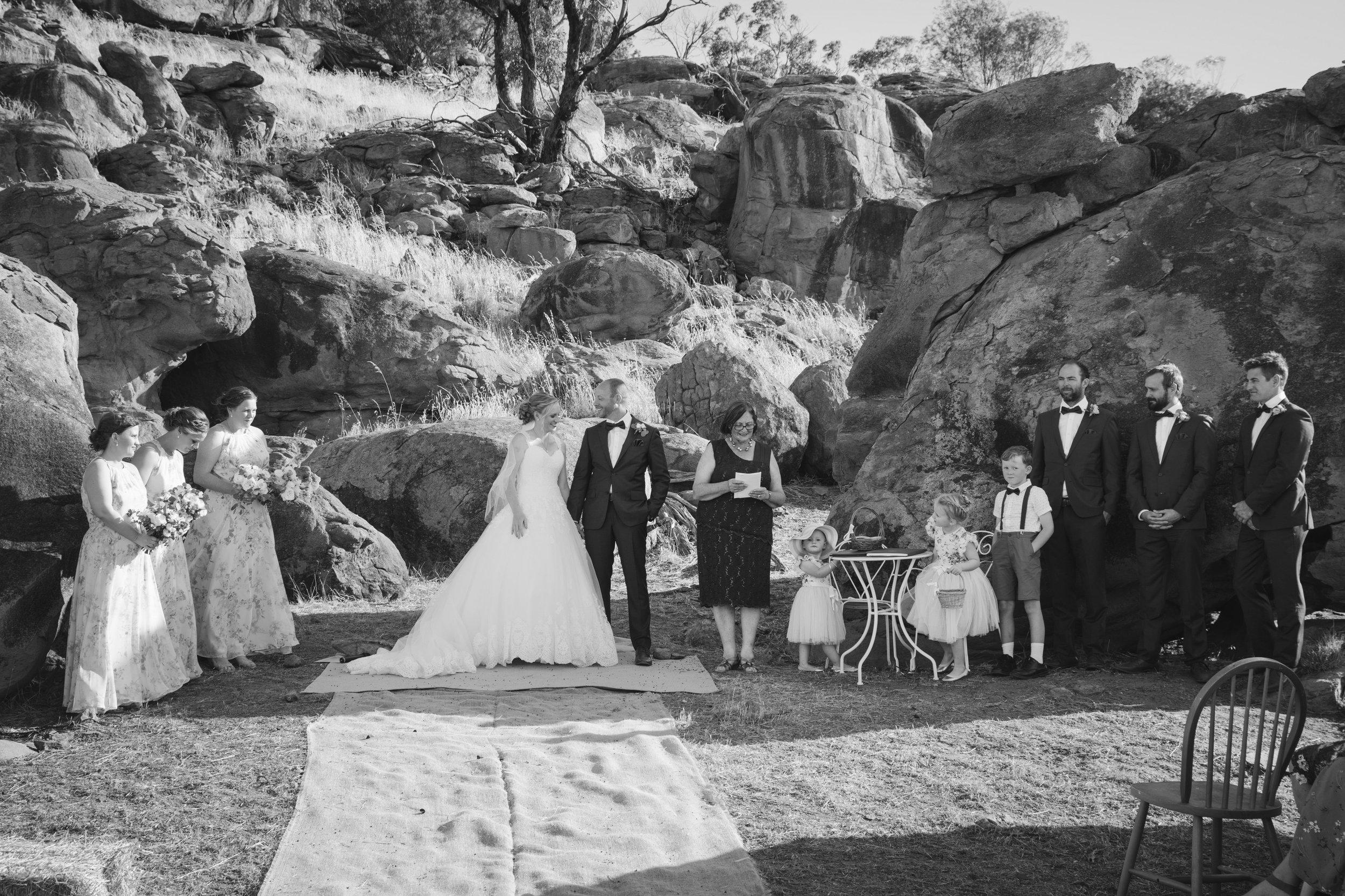 Wheatbelt Merredin Rustic Rural Farm Wedding (23).jpg