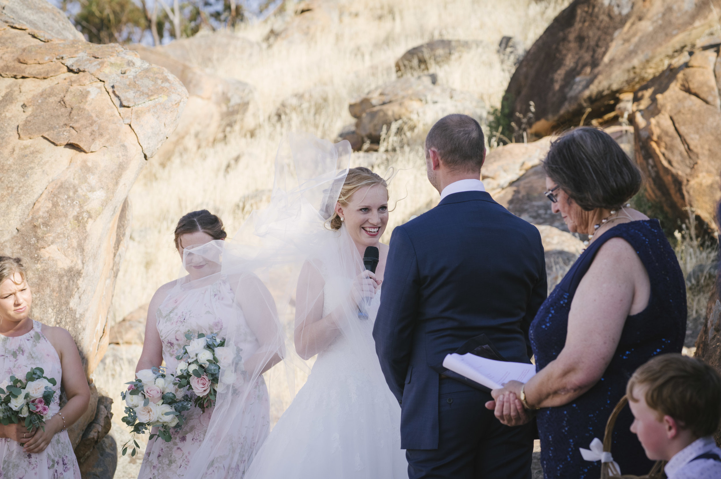 Wheatbelt Merredin Rustic Rural Farm Wedding (25).jpg