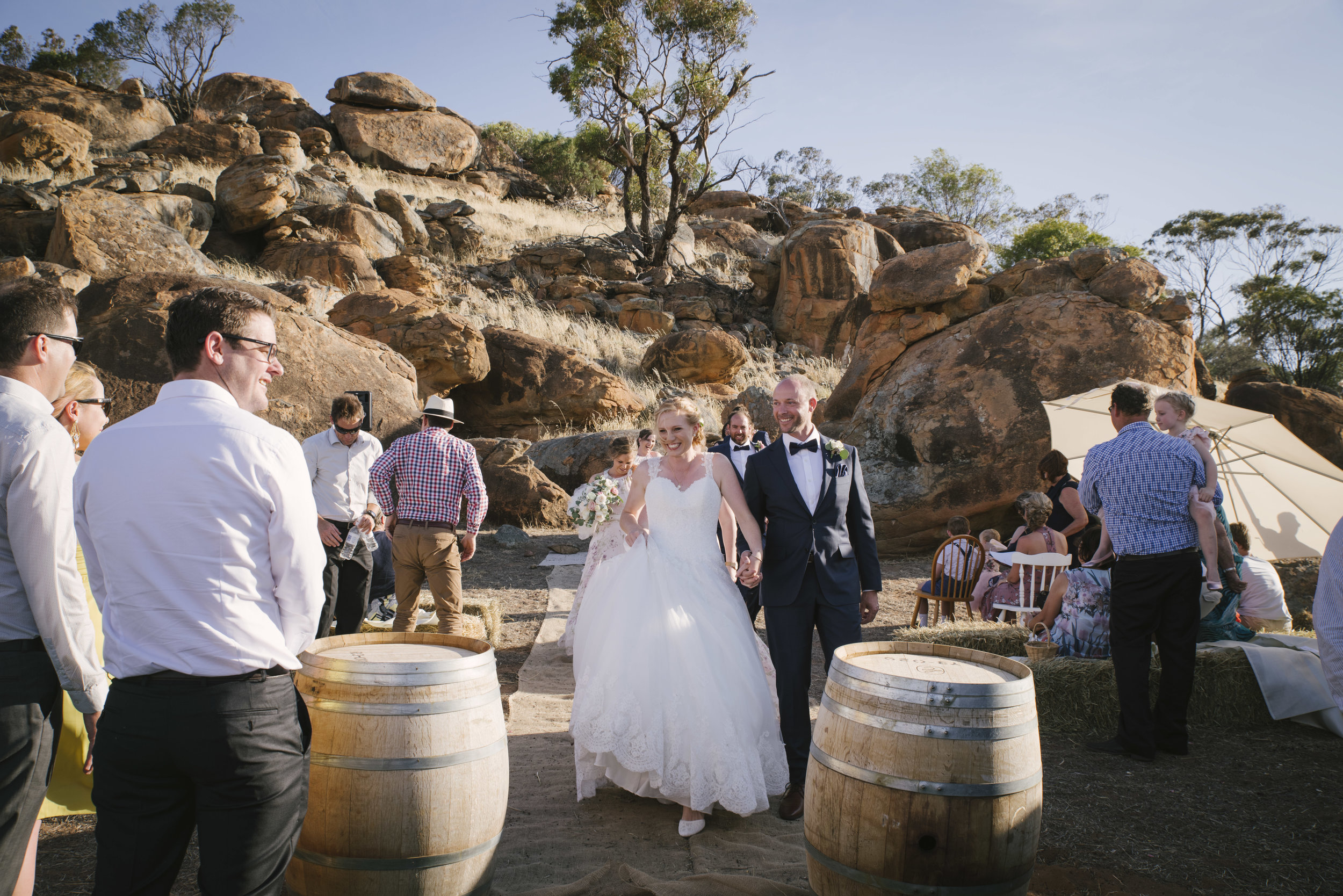 Wheatbelt Merredin Rustic Rural Farm Wedding (29).jpg