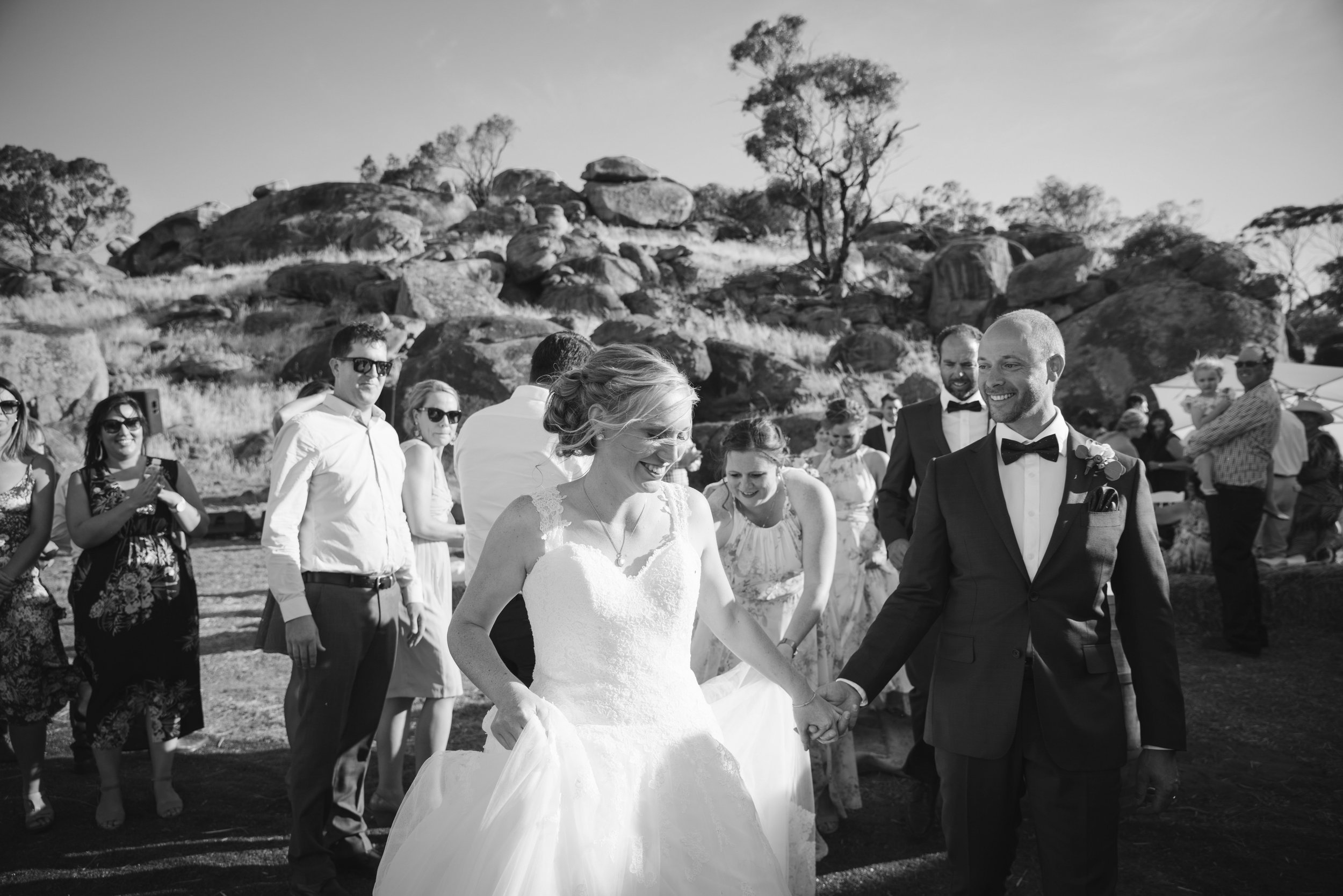 Wheatbelt Merredin Rustic Rural Farm Wedding (30).jpg