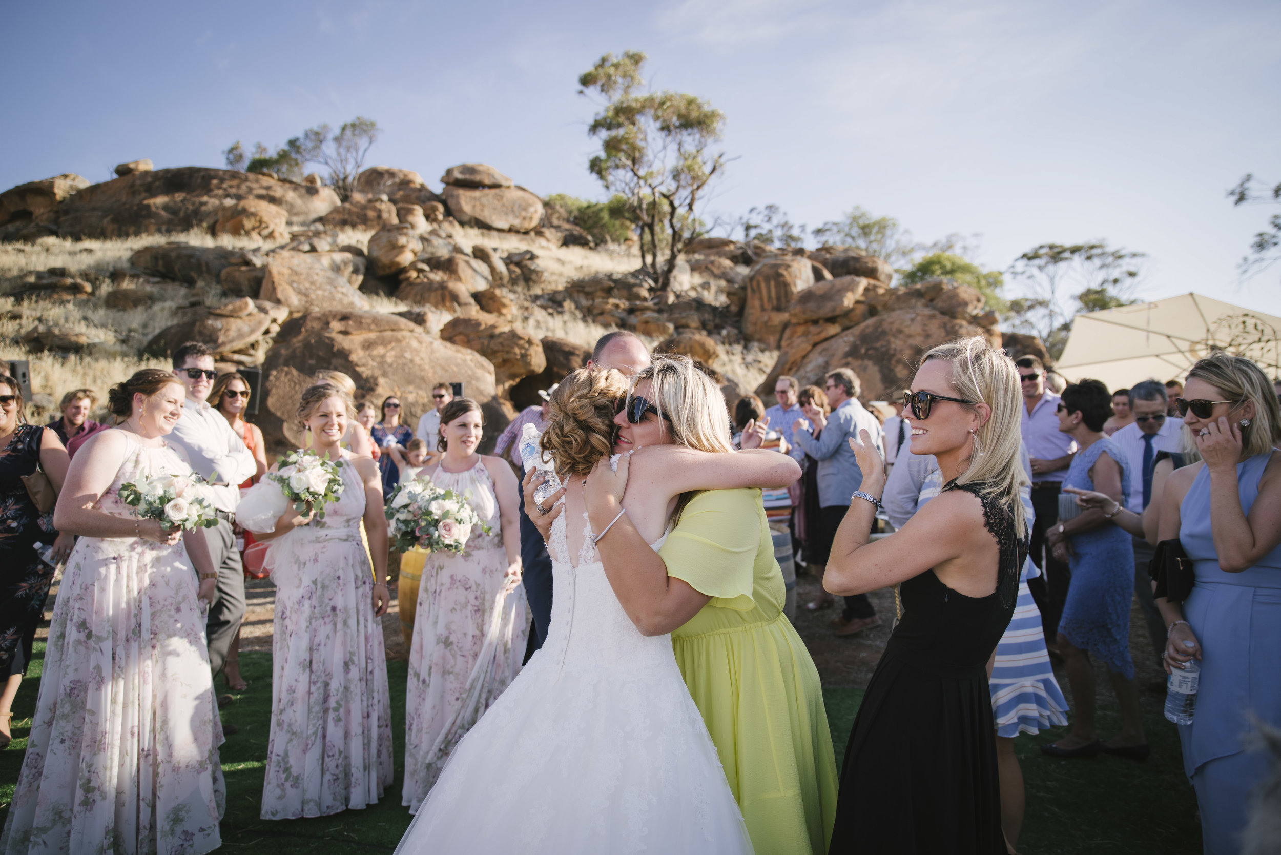 Wheatbelt Merredin Rustic Rural Farm Wedding (31).jpg