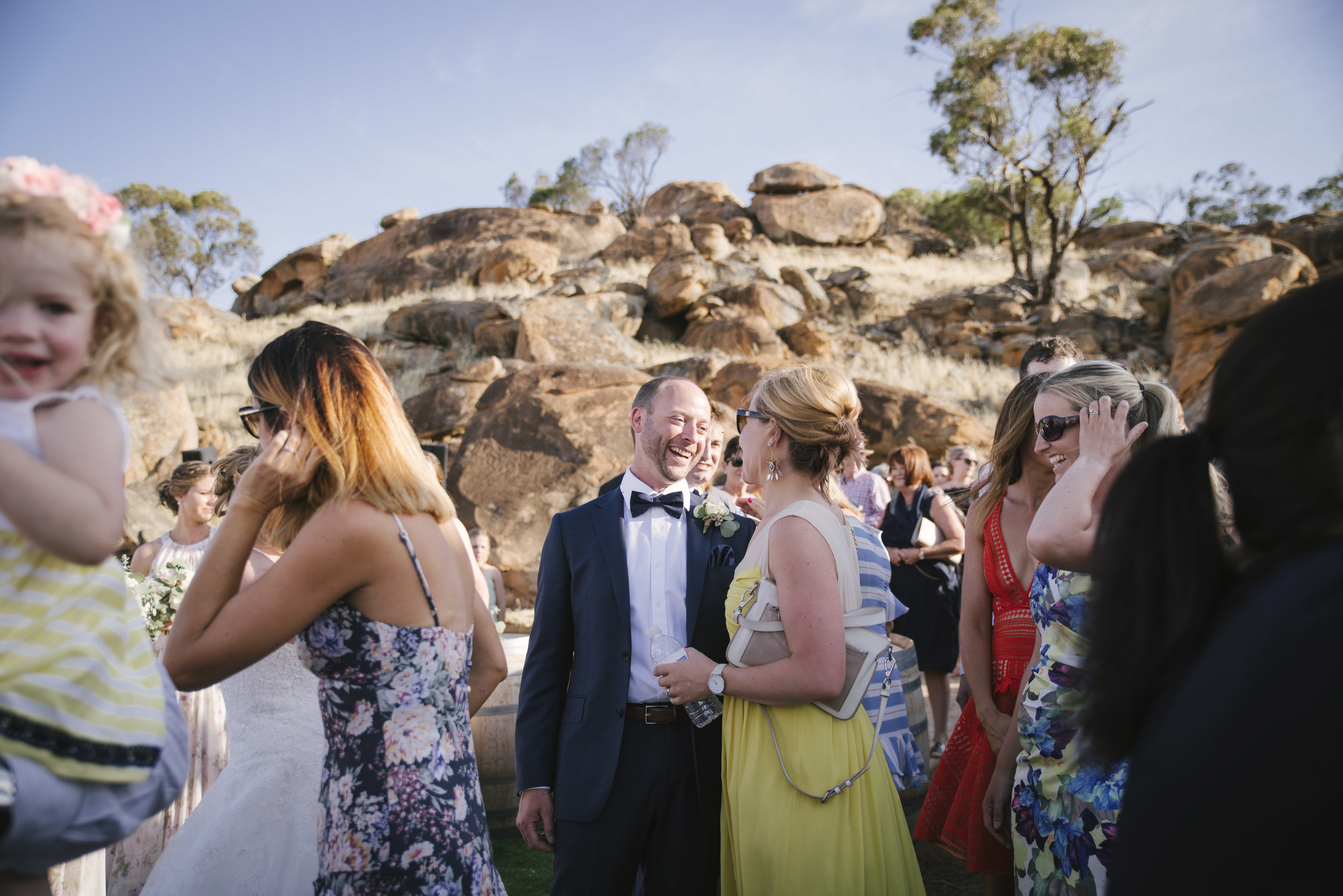 Wheatbelt Merredin Rustic Rural Farm Wedding (33).jpg