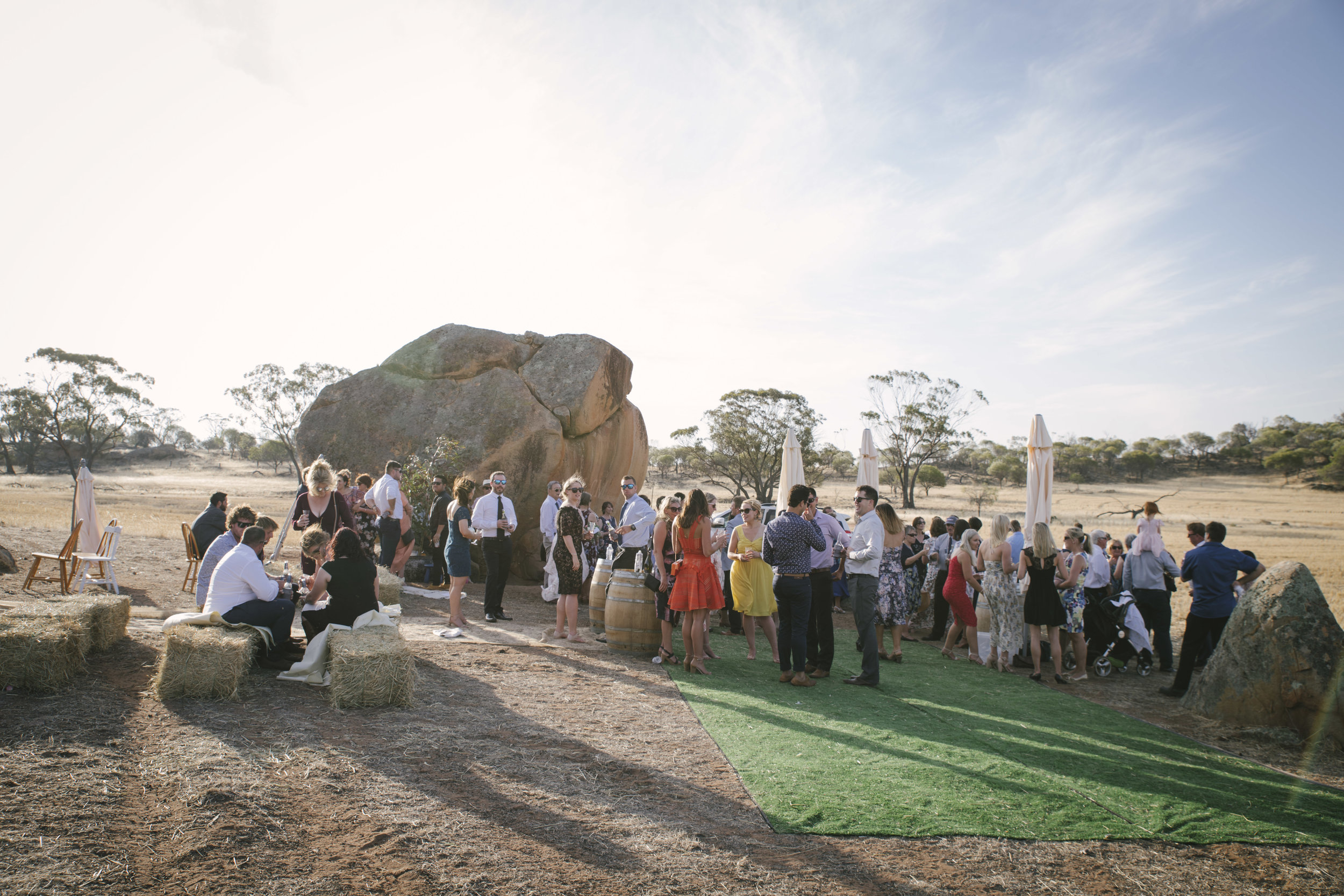 Wheatbelt Merredin Rustic Rural Farm Wedding (39).jpg