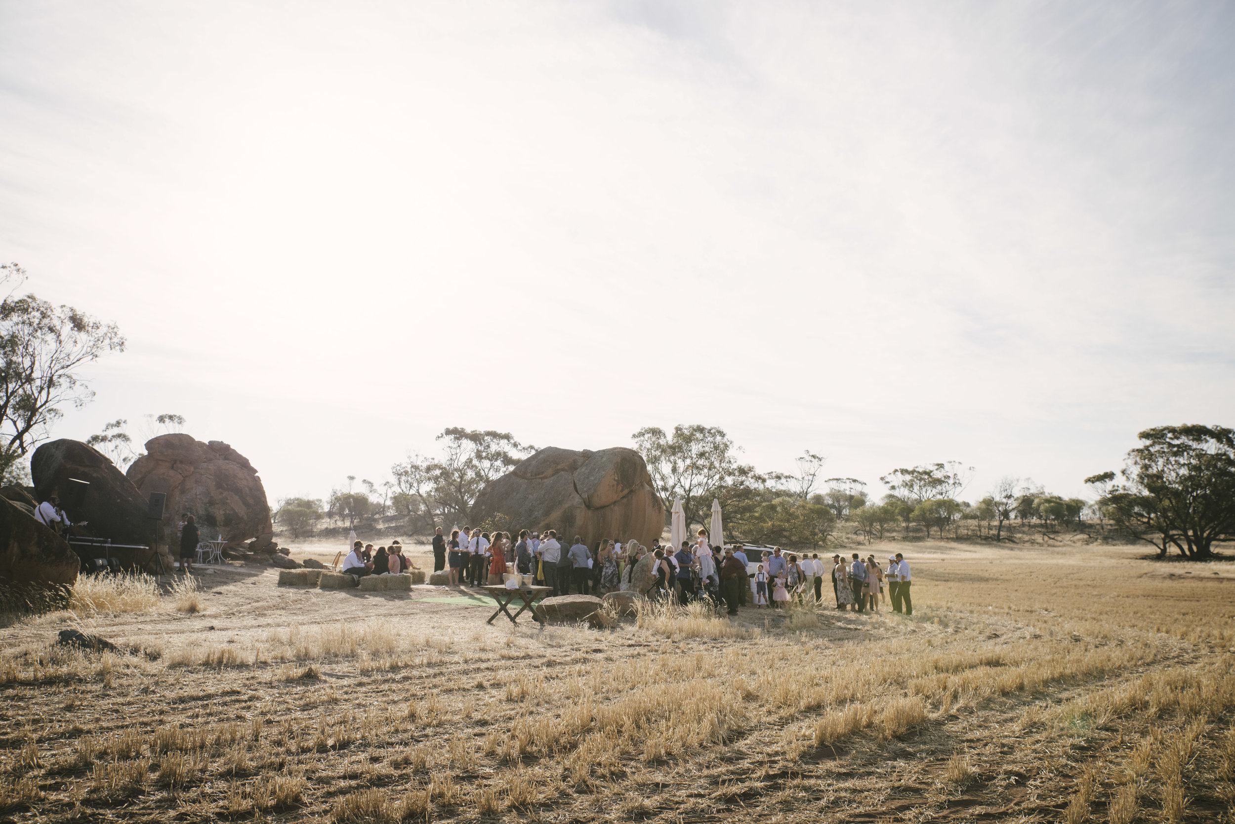 Wheatbelt Merredin Rustic Rural Farm Wedding (40).jpg