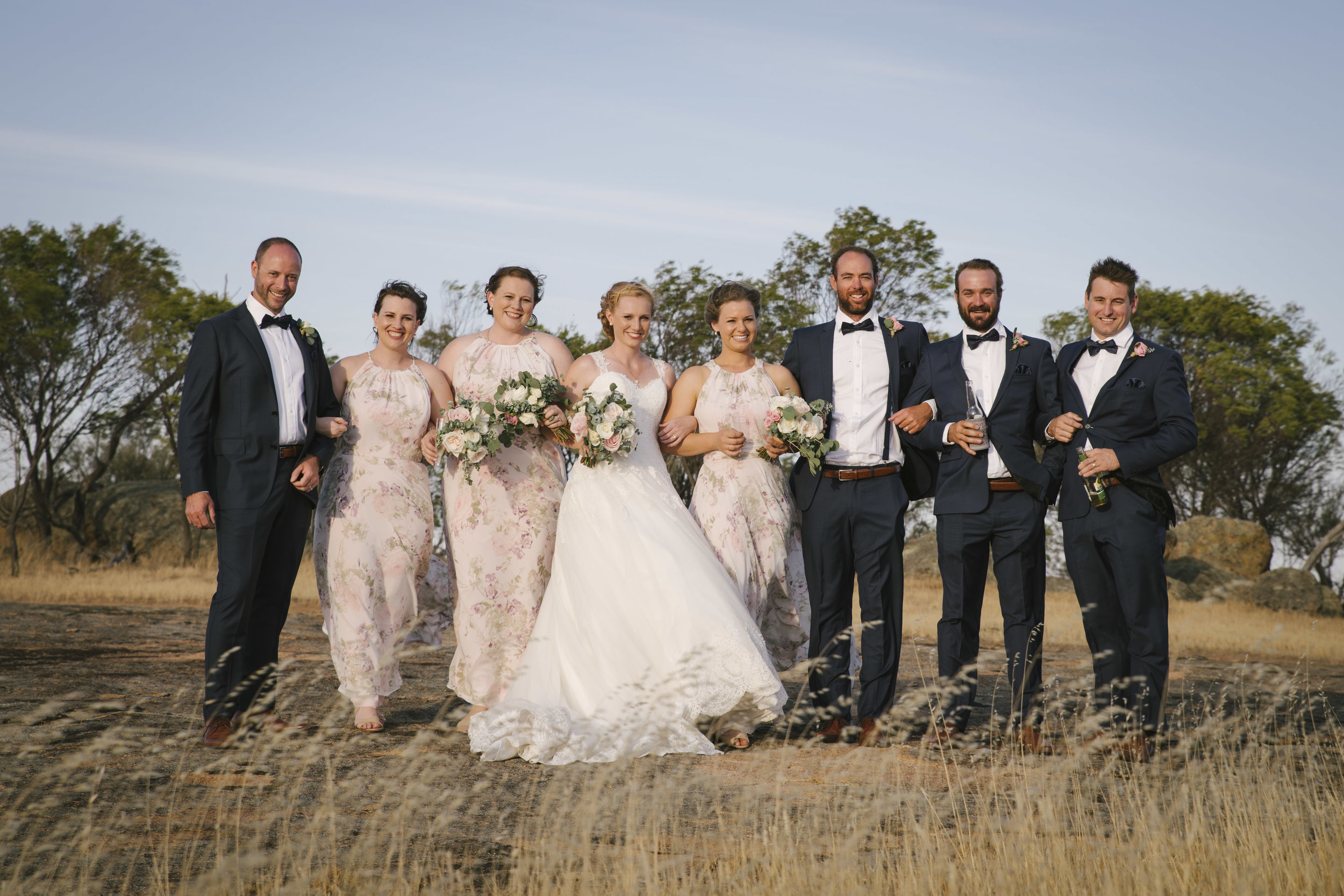 Wheatbelt Merredin Rustic Rural Farm Wedding (56).jpg