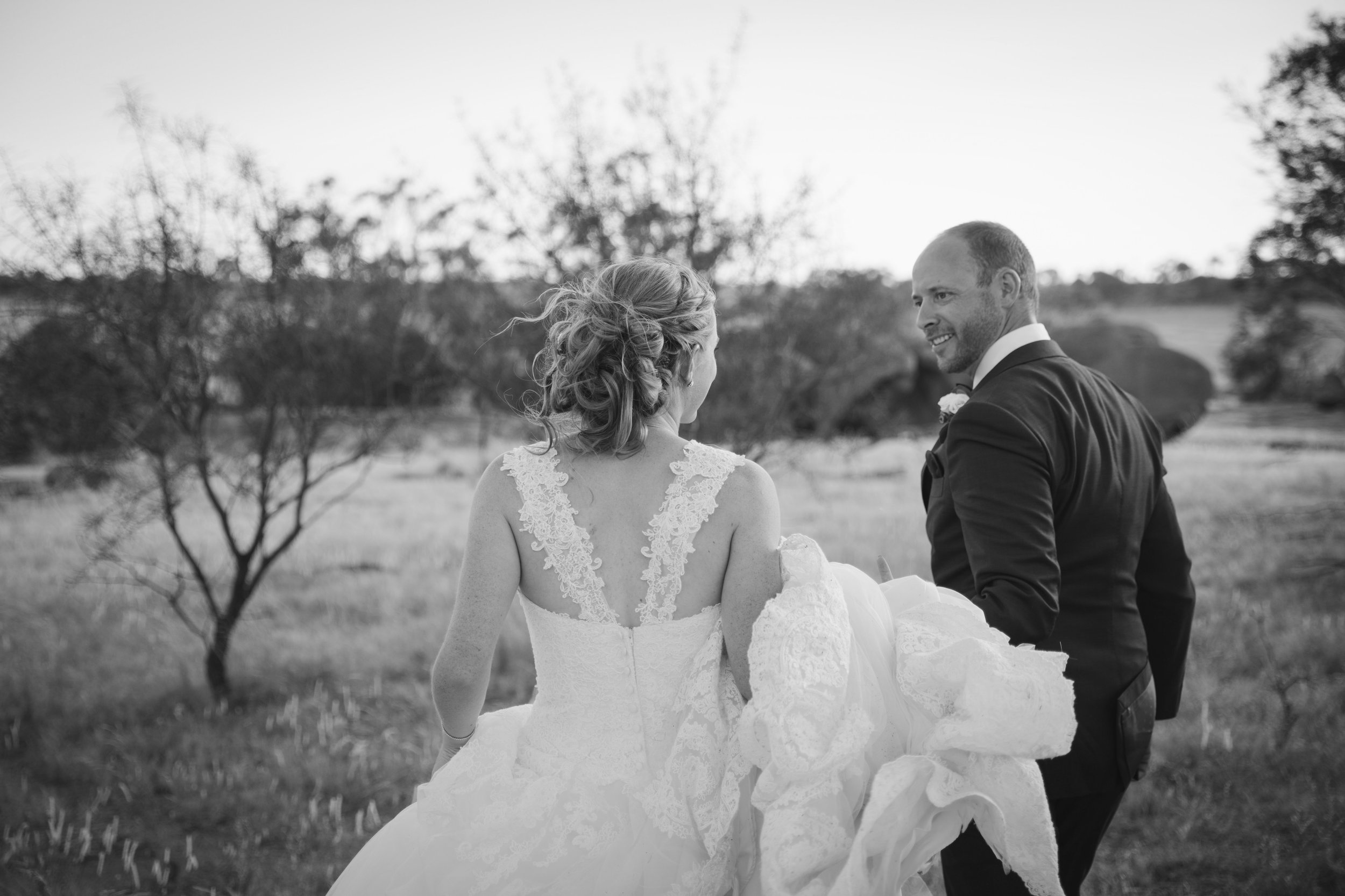 Wheatbelt Merredin Rustic Rural Farm Wedding (57).jpg