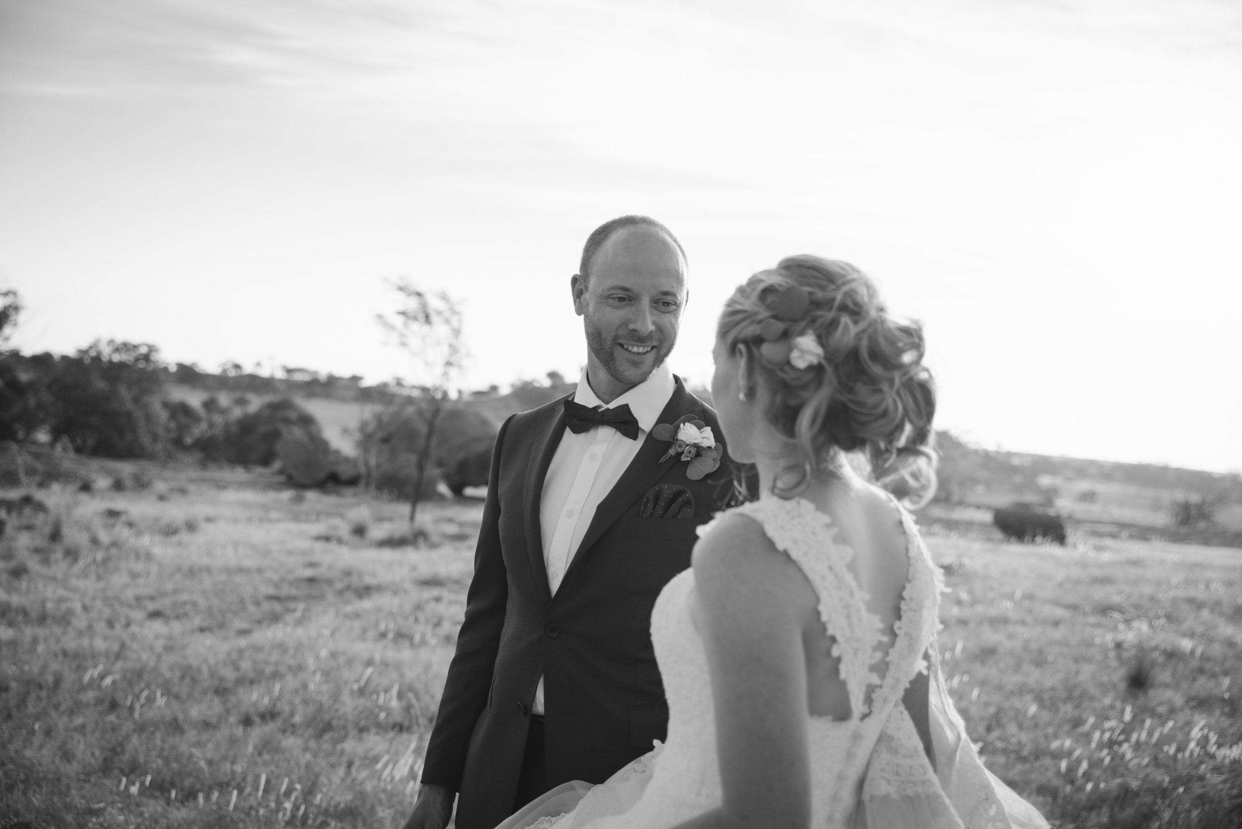 Wheatbelt Merredin Rustic Rural Farm Wedding (58).jpg