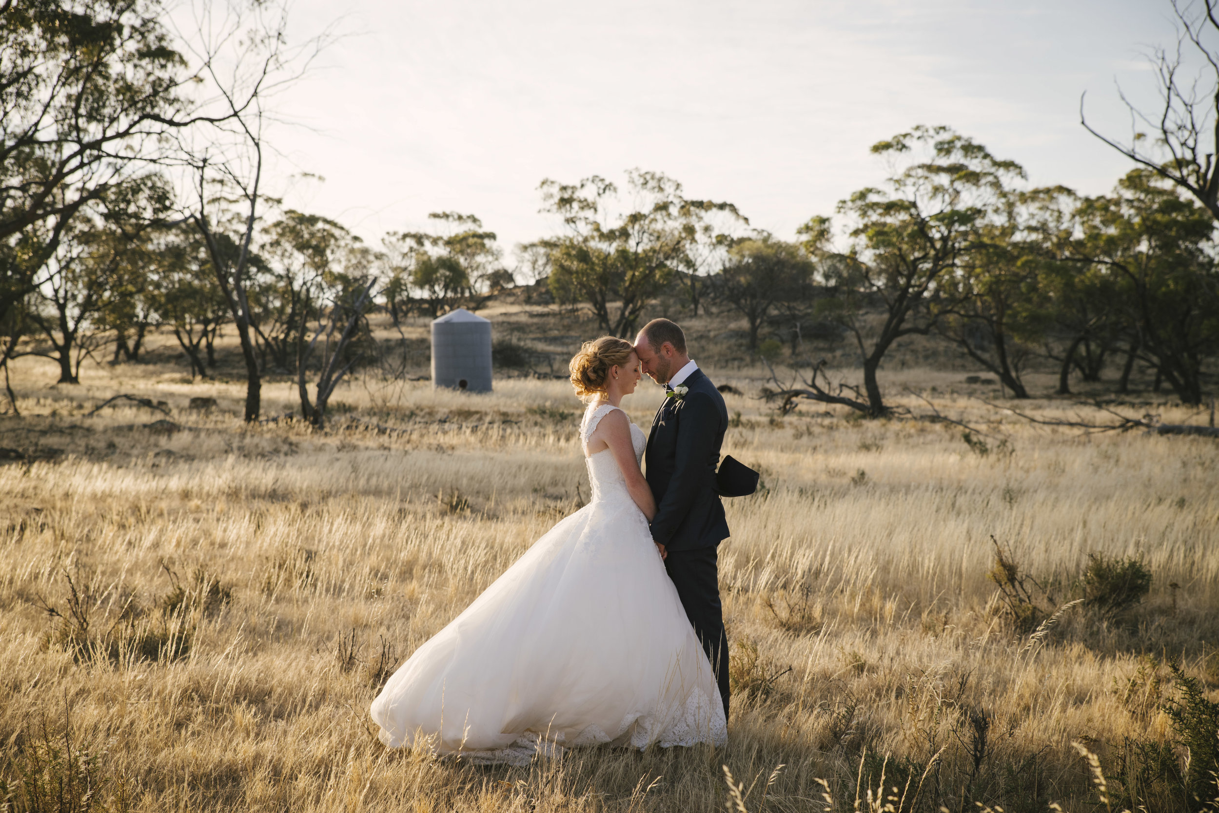Wheatbelt Merredin Rustic Rural Farm Wedding (63).jpg