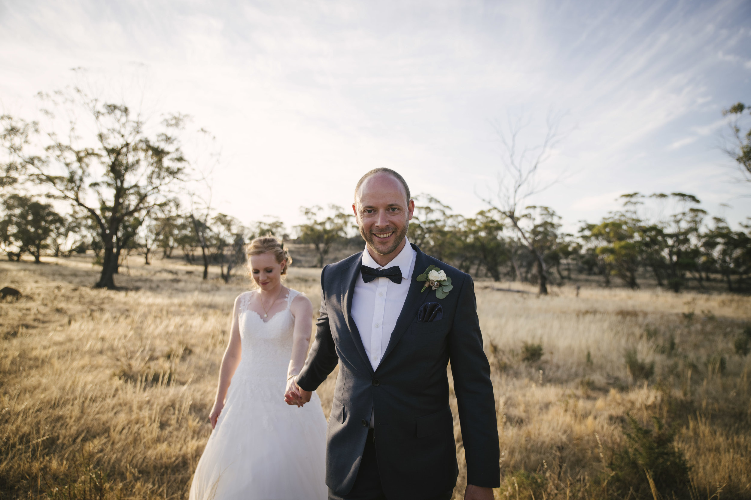 Wheatbelt Merredin Rustic Rural Farm Wedding (65).jpg
