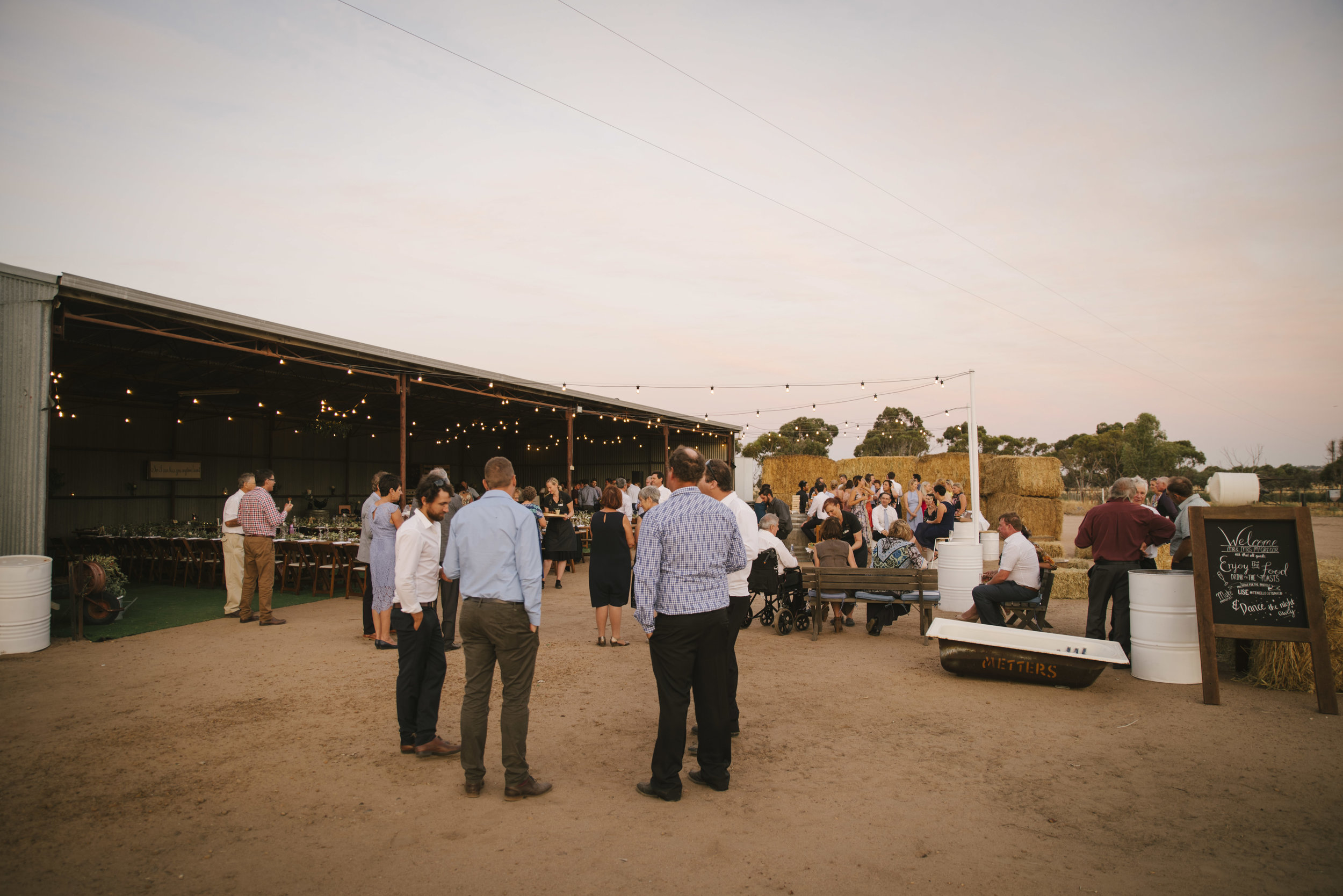Wheatbelt Merredin Rustic Rural Farm Wedding (66).jpg