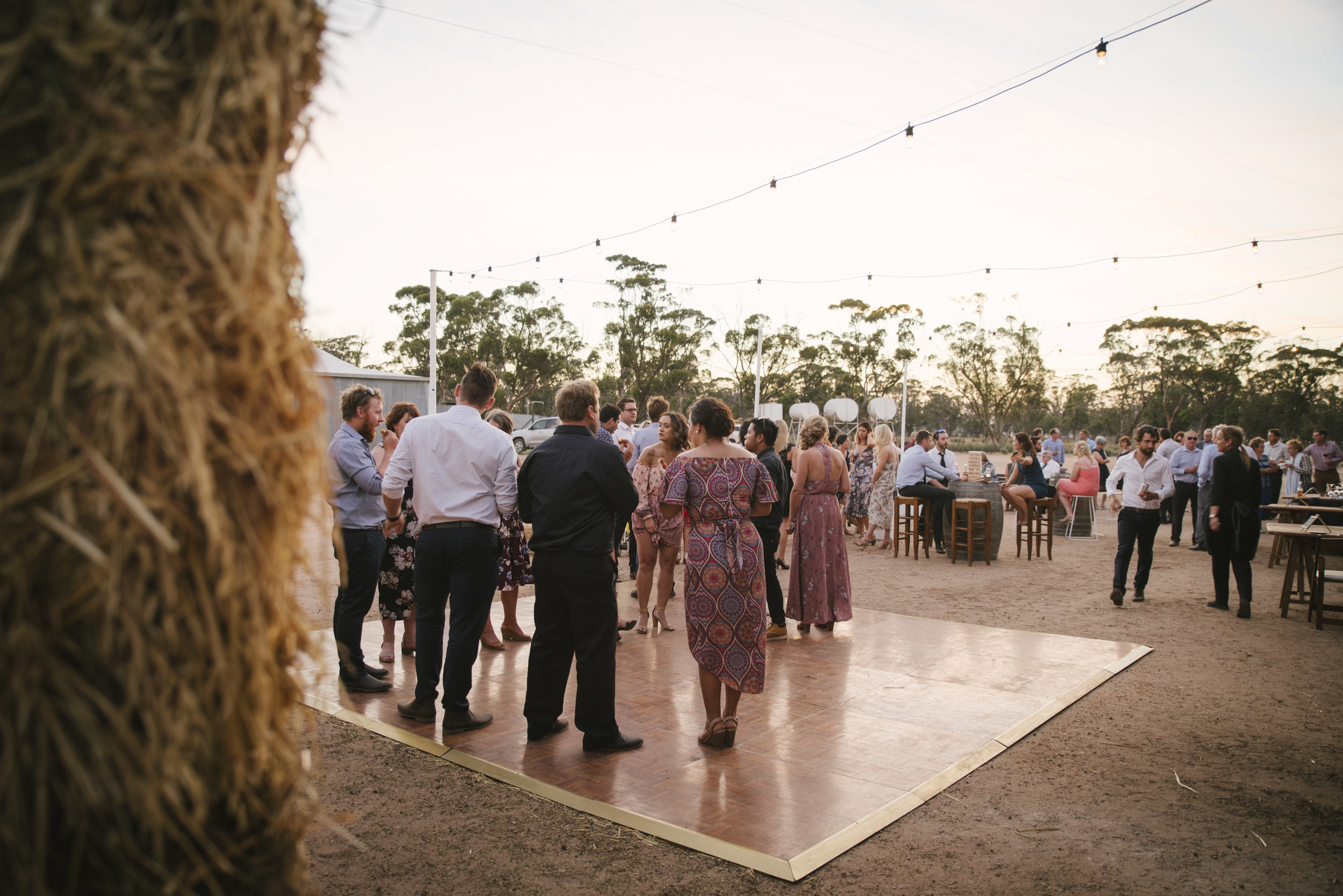 Wheatbelt Merredin Rustic Rural Farm Wedding (69).jpg
