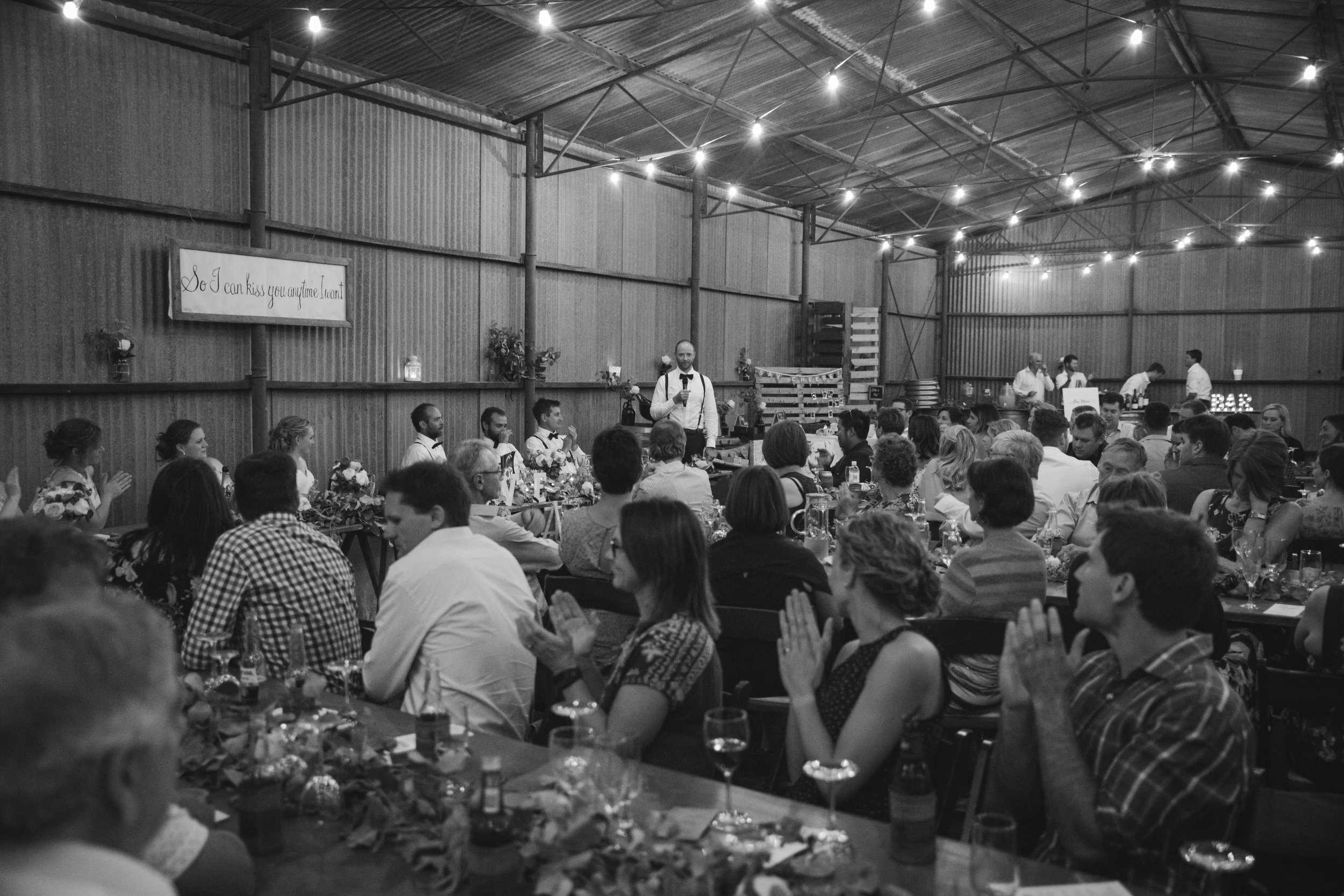 Wheatbelt Merredin Rustic Rural Farm Wedding (74).jpg