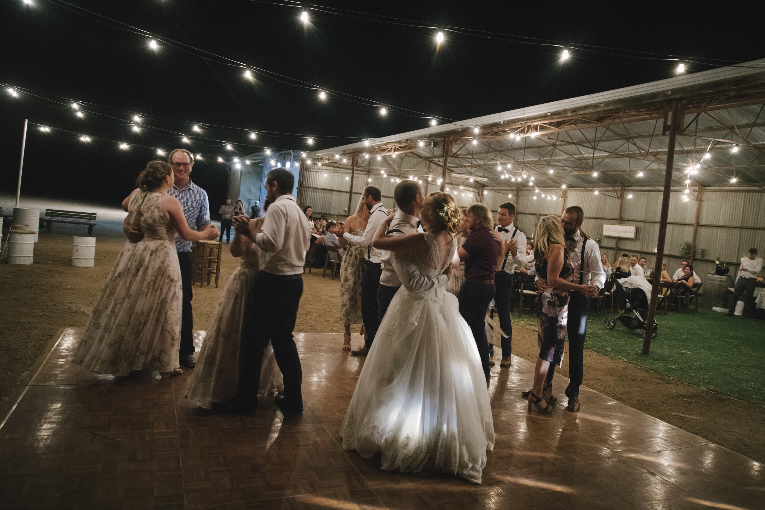 Wheatbelt Merredin Rustic Rural Farm Wedding (80).jpg