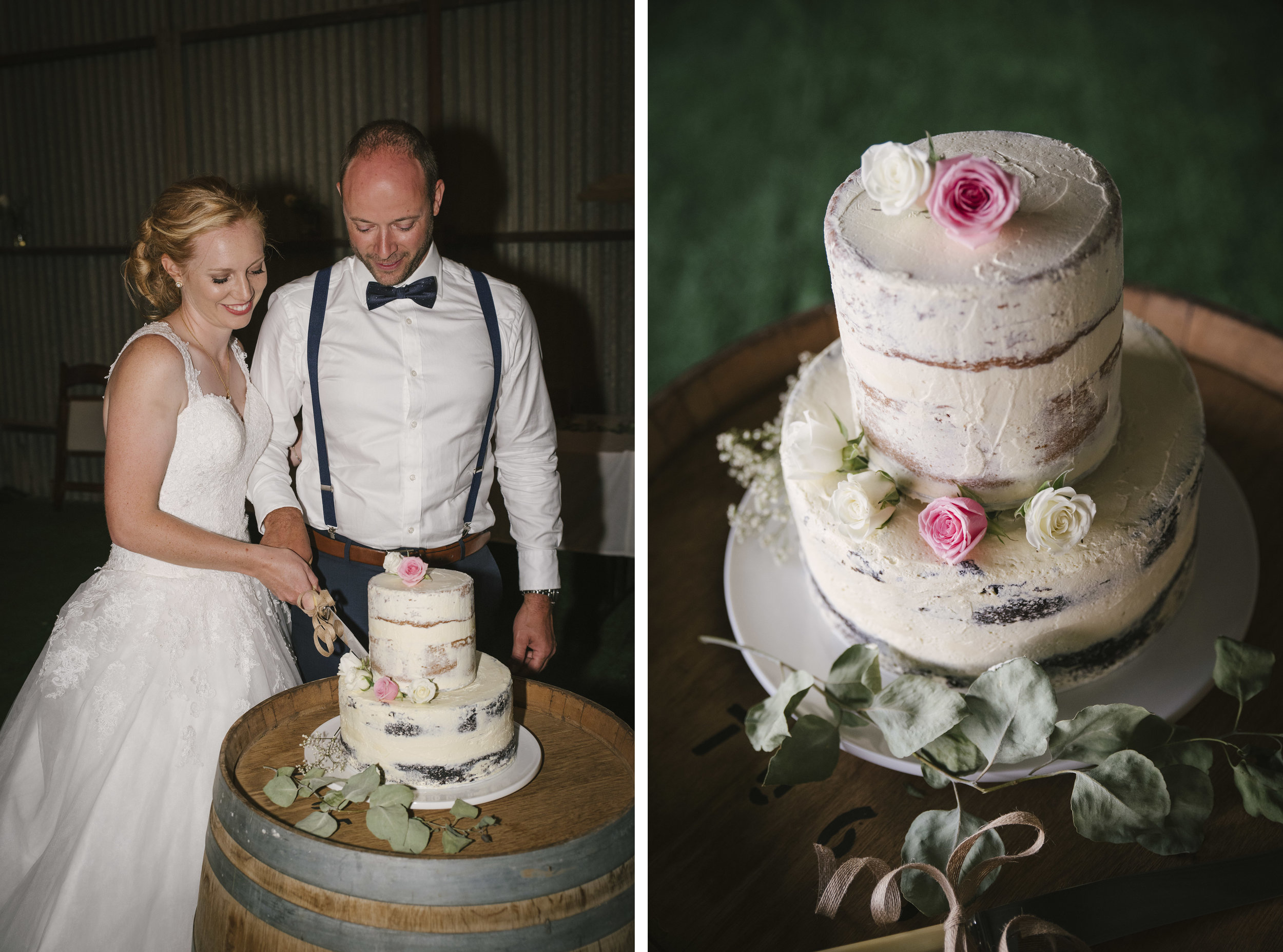 Wheatbelt Merredin Rustic Rural Farm Wedding (83and84).jpg