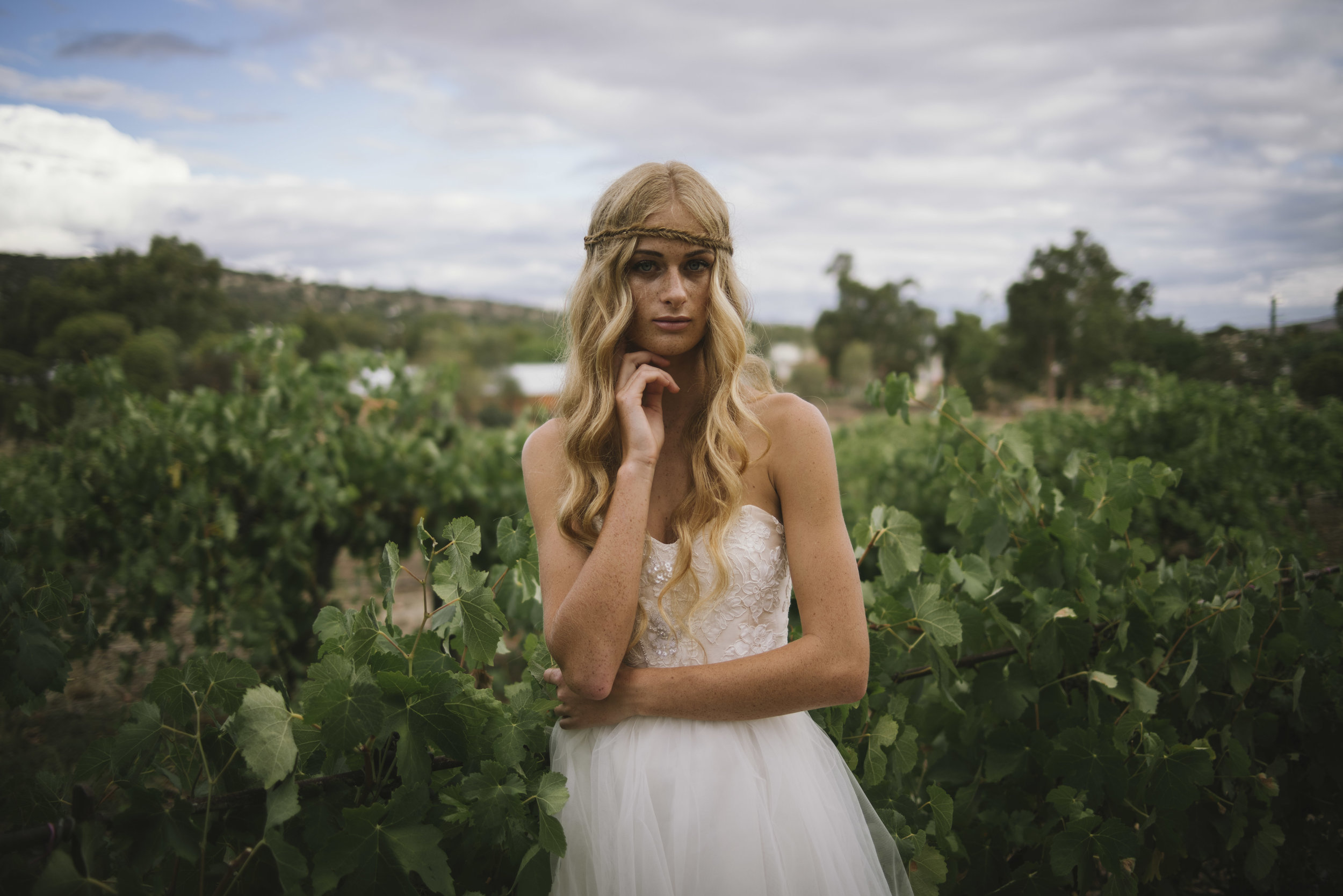 Wheatbelt Collective Rustic Rural Farm Boho Wedding York Northam (11).jpg