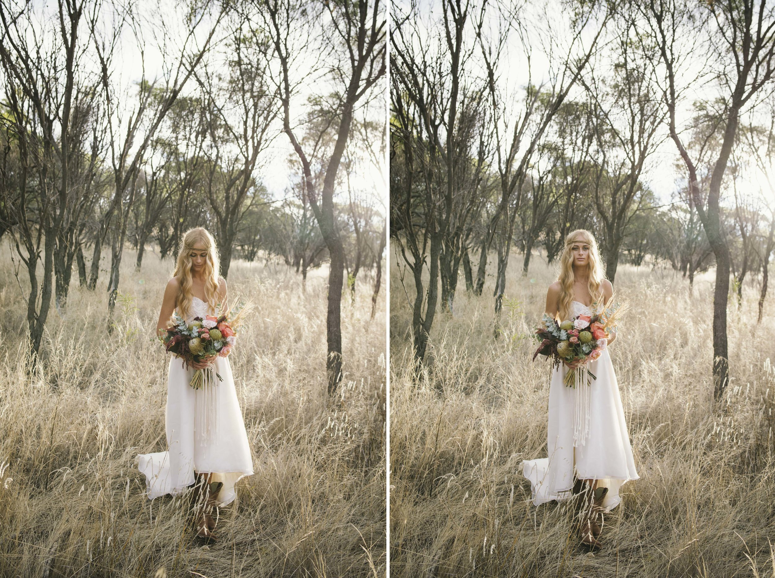Wheatbelt Collective Rustic Rural Farm Boho Wedding York Northam (15and16).jpg