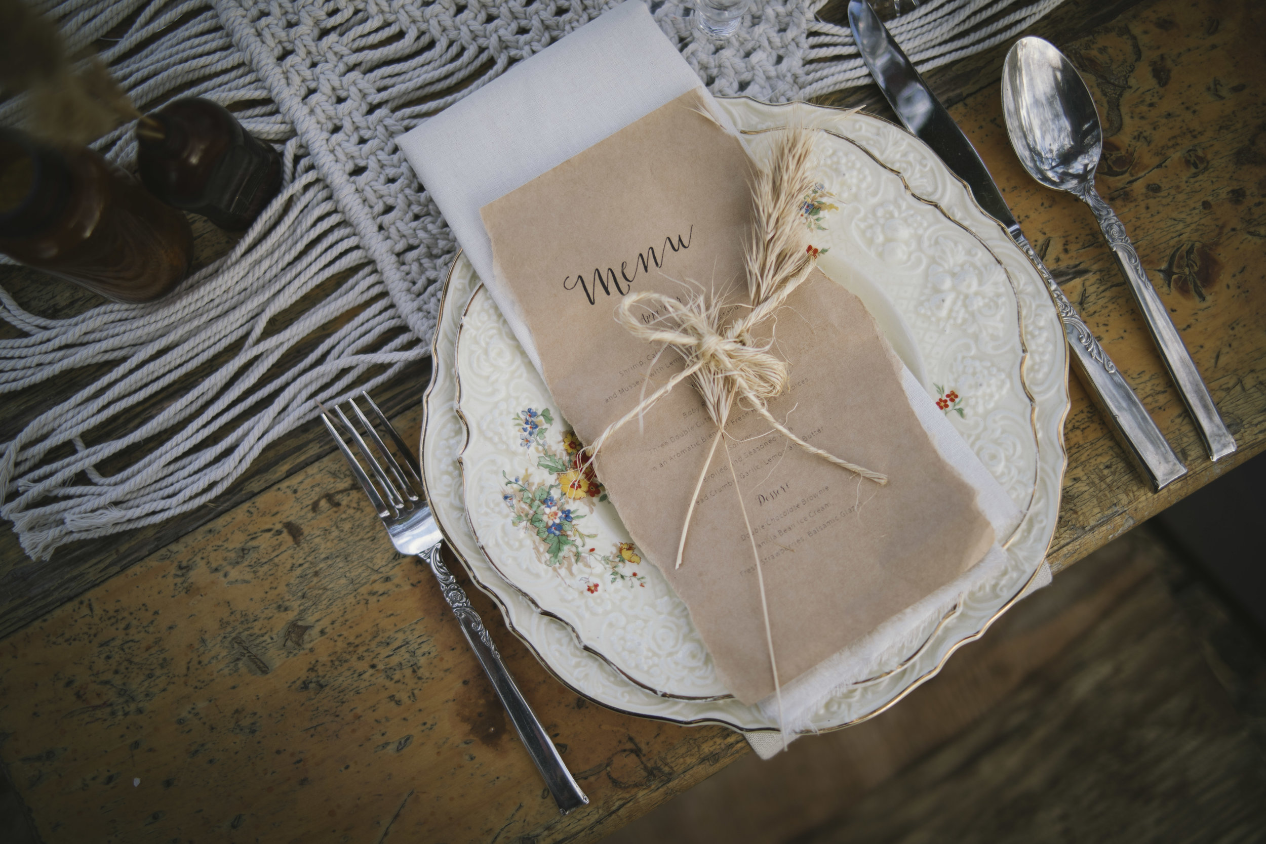 Wheatbelt Collective Rustic Rural Farm Boho Wedding York Northam (22).jpg