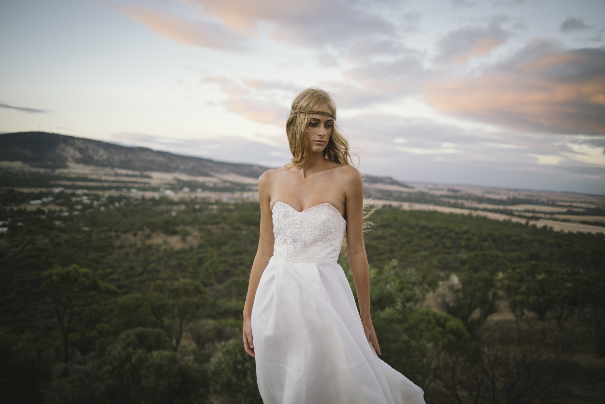 Wheatbelt Collective Rustic Rural Farm Boho Wedding York Northam (36).jpg