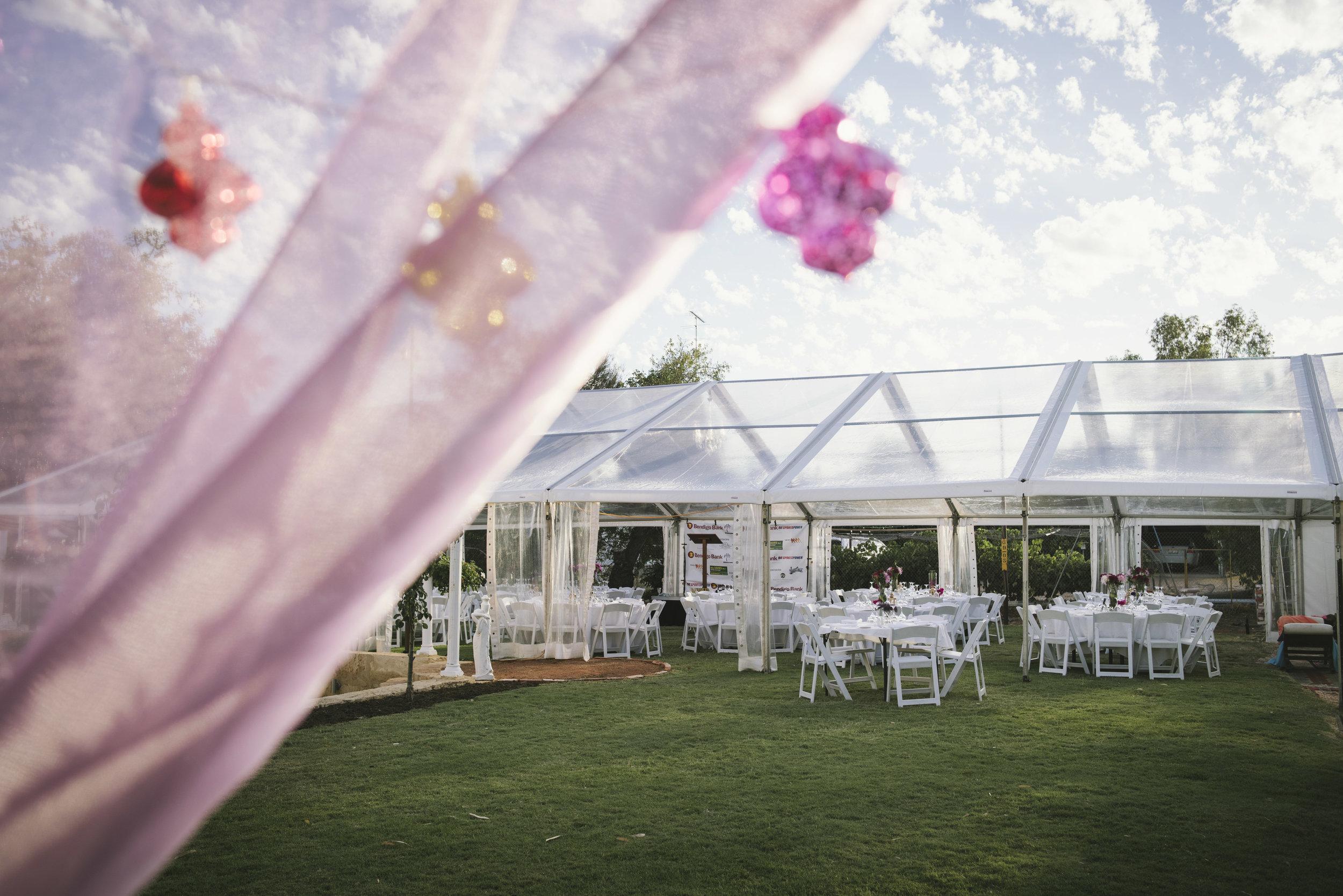 Angie Roe Photography Grand Ball Northam Perth Avon Valley Wheatbelt Event Photographer (4).jpg
