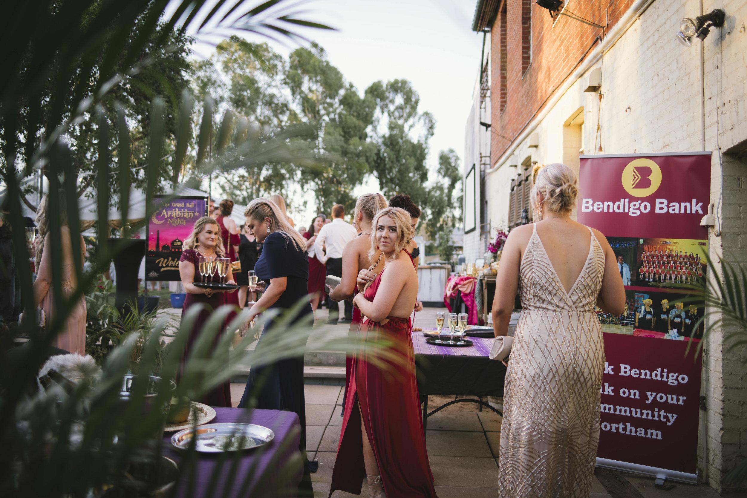 Angie Roe Photography Grand Ball Northam Perth Avon Valley Wheatbelt Event Photographer (11).jpg