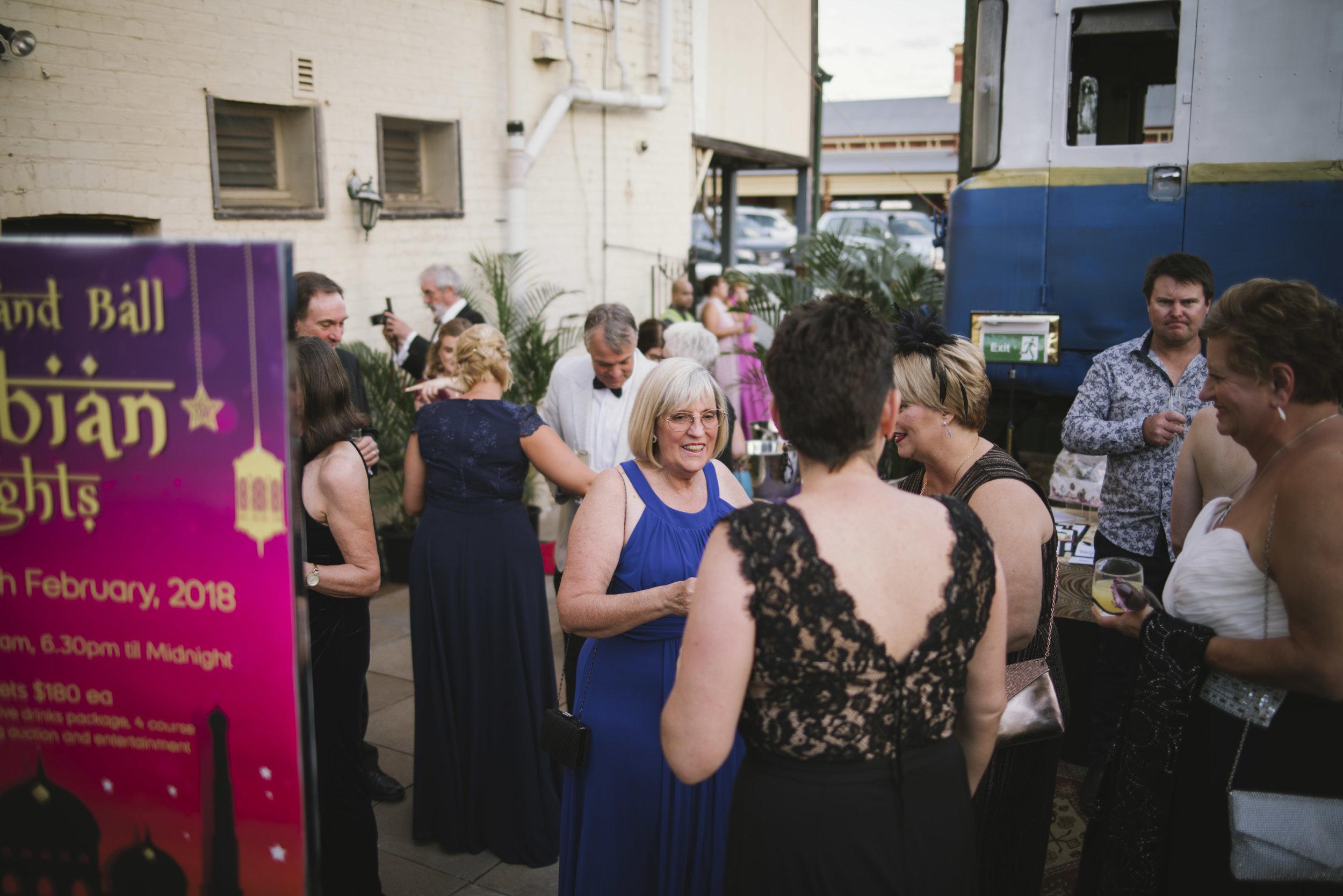 Angie Roe Photography Grand Ball Northam Perth Avon Valley Wheatbelt Event Photographer (15).jpg