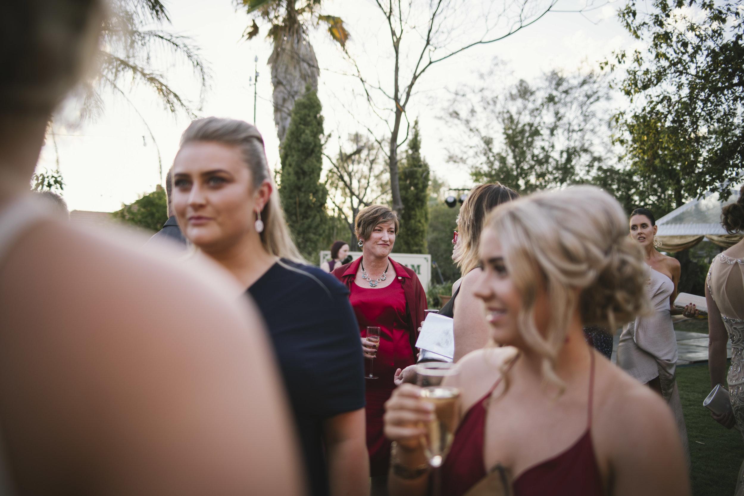 Angie Roe Photography Grand Ball Northam Perth Avon Valley Wheatbelt Event Photographer (16).jpg