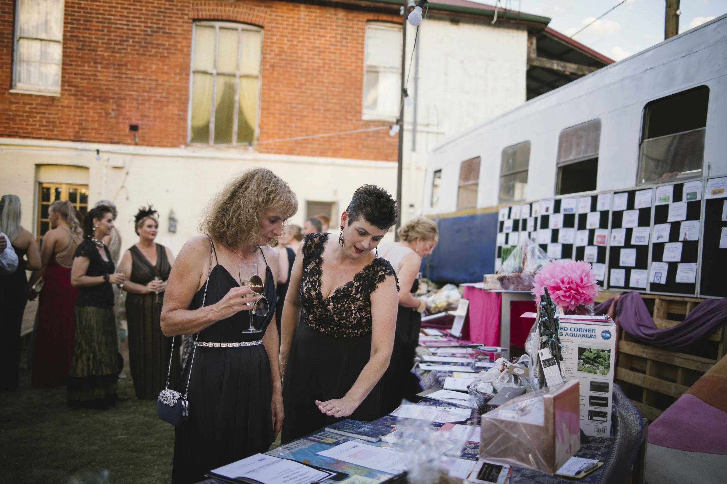Angie Roe Photography Grand Ball Northam Perth Avon Valley Wheatbelt Event Photographer (20).jpg