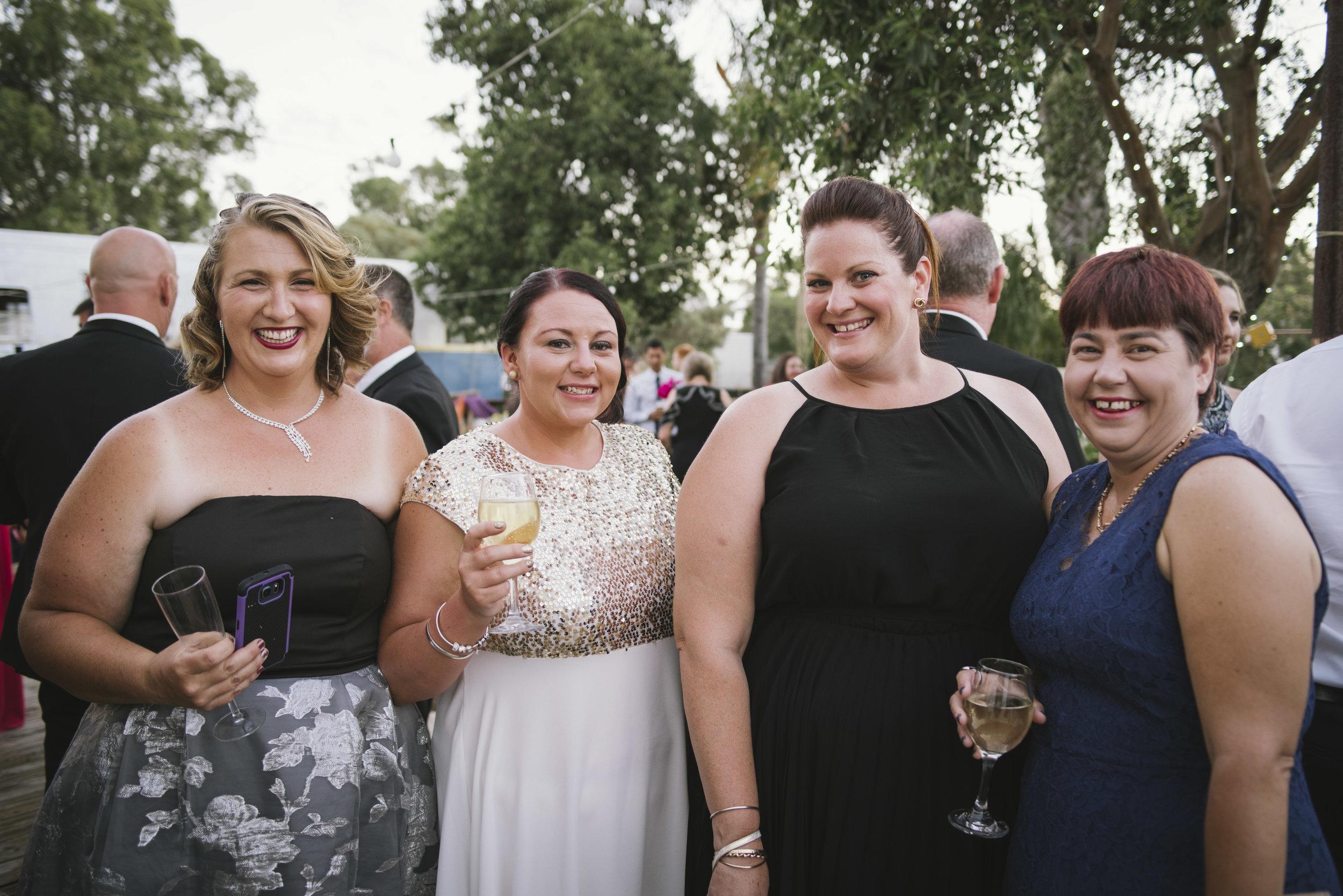 Angie Roe Photography Grand Ball Northam Perth Avon Valley Wheatbelt Event Photographer (24).jpg