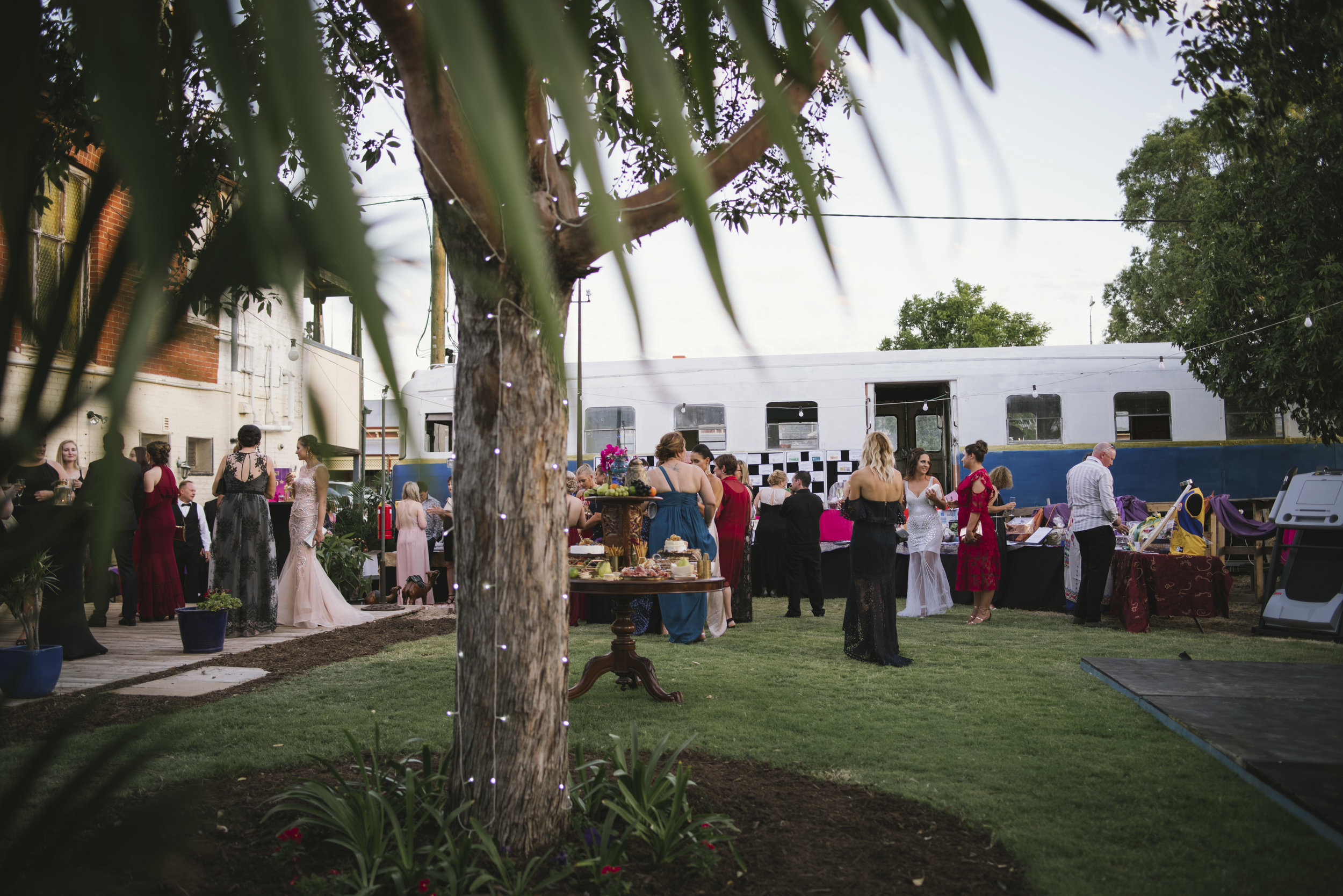 Angie Roe Photography Grand Ball Northam Perth Avon Valley Wheatbelt Event Photographer (30).jpg