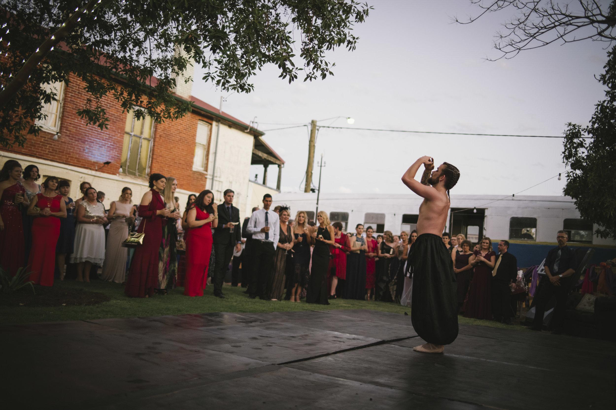 Angie Roe Photography Grand Ball Northam Perth Avon Valley Wheatbelt Event Photographer (32).jpg
