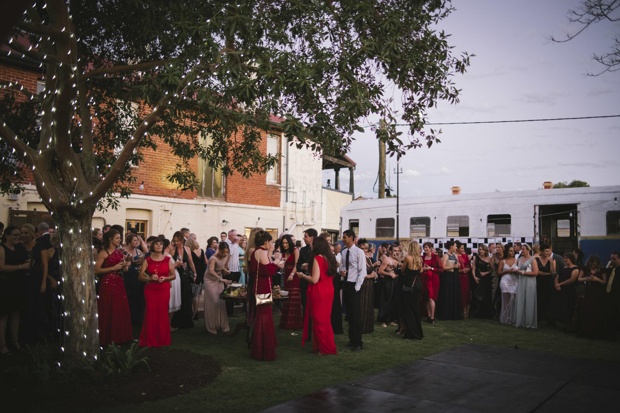 Angie Roe Photography Grand Ball Northam Perth Avon Valley Wheatbelt Event Photographer (33).jpg