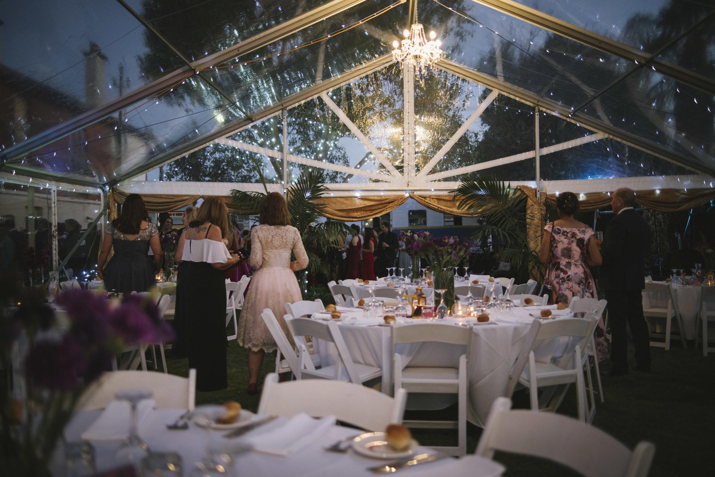Angie Roe Photography Grand Ball Northam Perth Avon Valley Wheatbelt Event Photographer (35).jpg