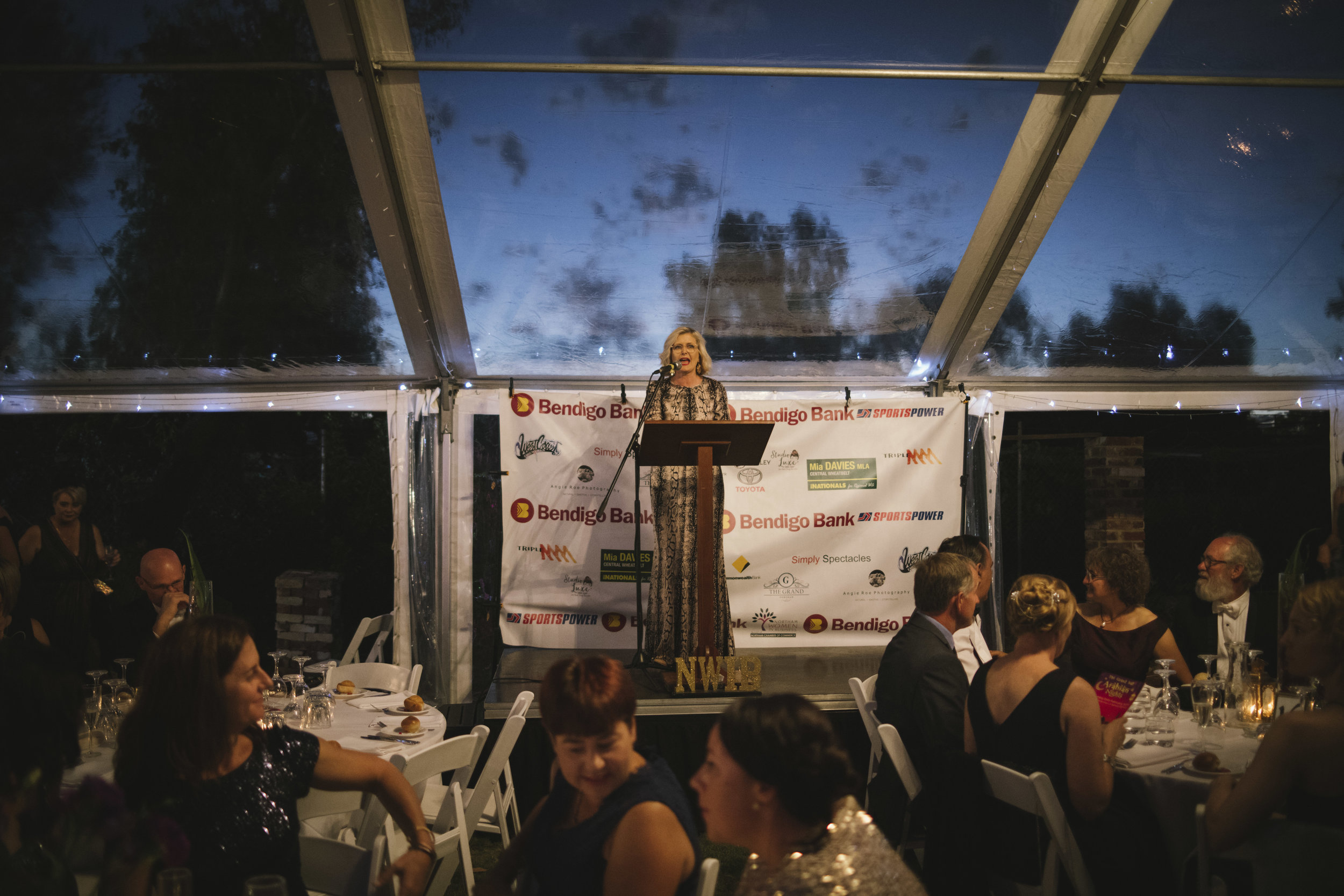 Angie Roe Photography Grand Ball Northam Perth Avon Valley Wheatbelt Event Photographer (36).jpg