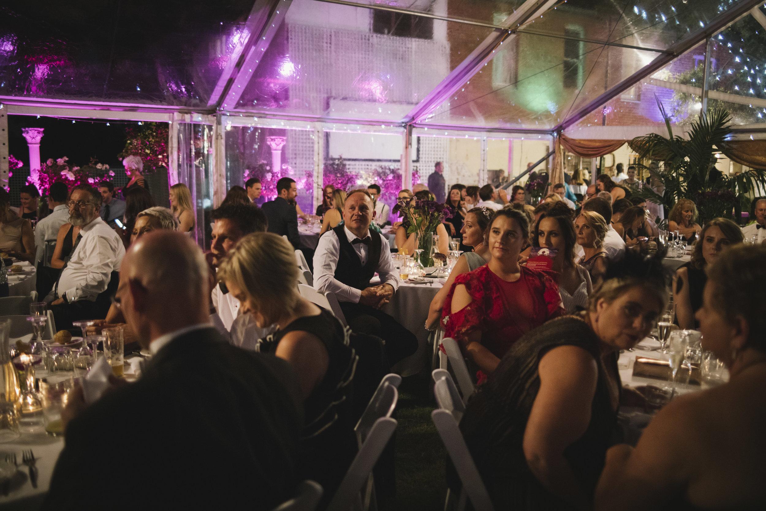 Angie Roe Photography Grand Ball Northam Perth Avon Valley Wheatbelt Event Photographer (37).jpg