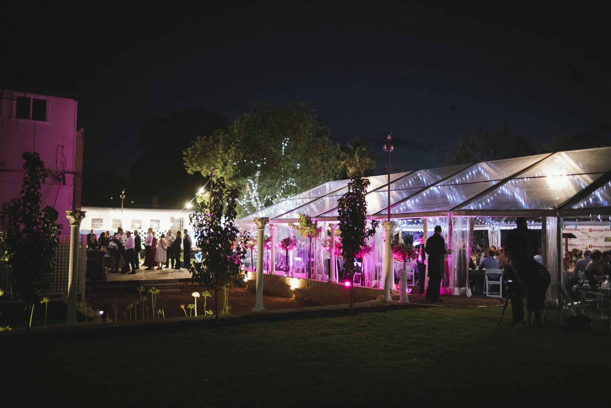 Angie Roe Photography Grand Ball Northam Perth Avon Valley Wheatbelt Event Photographer (40).jpg