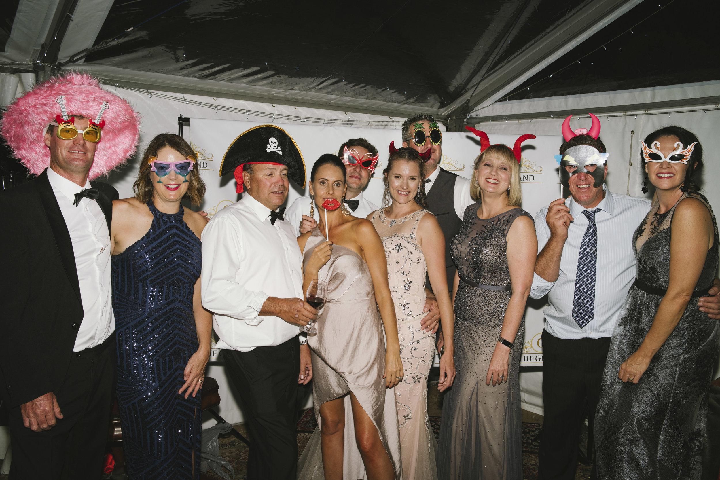 Angie Roe Photography Grand Ball Northam Perth Avon Valley Wheatbelt Event Photographer (47).jpg